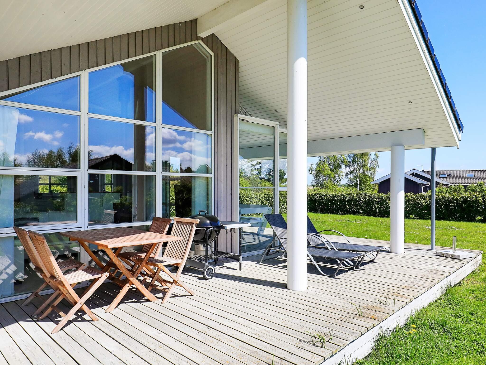 Ferienhaus Sortsø Strand (2608552), Sortsø, , Falster, Dänemark, Bild 16