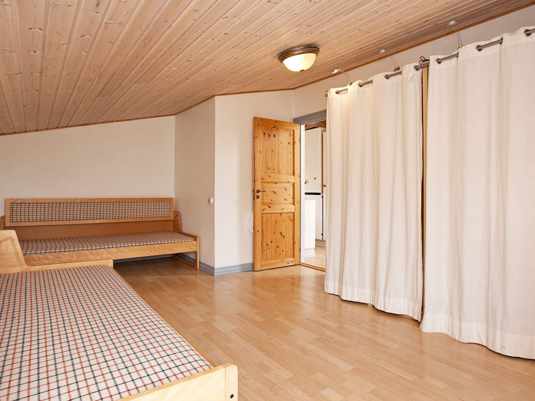 Ferienhaus Vellerup Sommerby (1606723), Vellerup, , Nordseeland, Dänemark, Bild 13