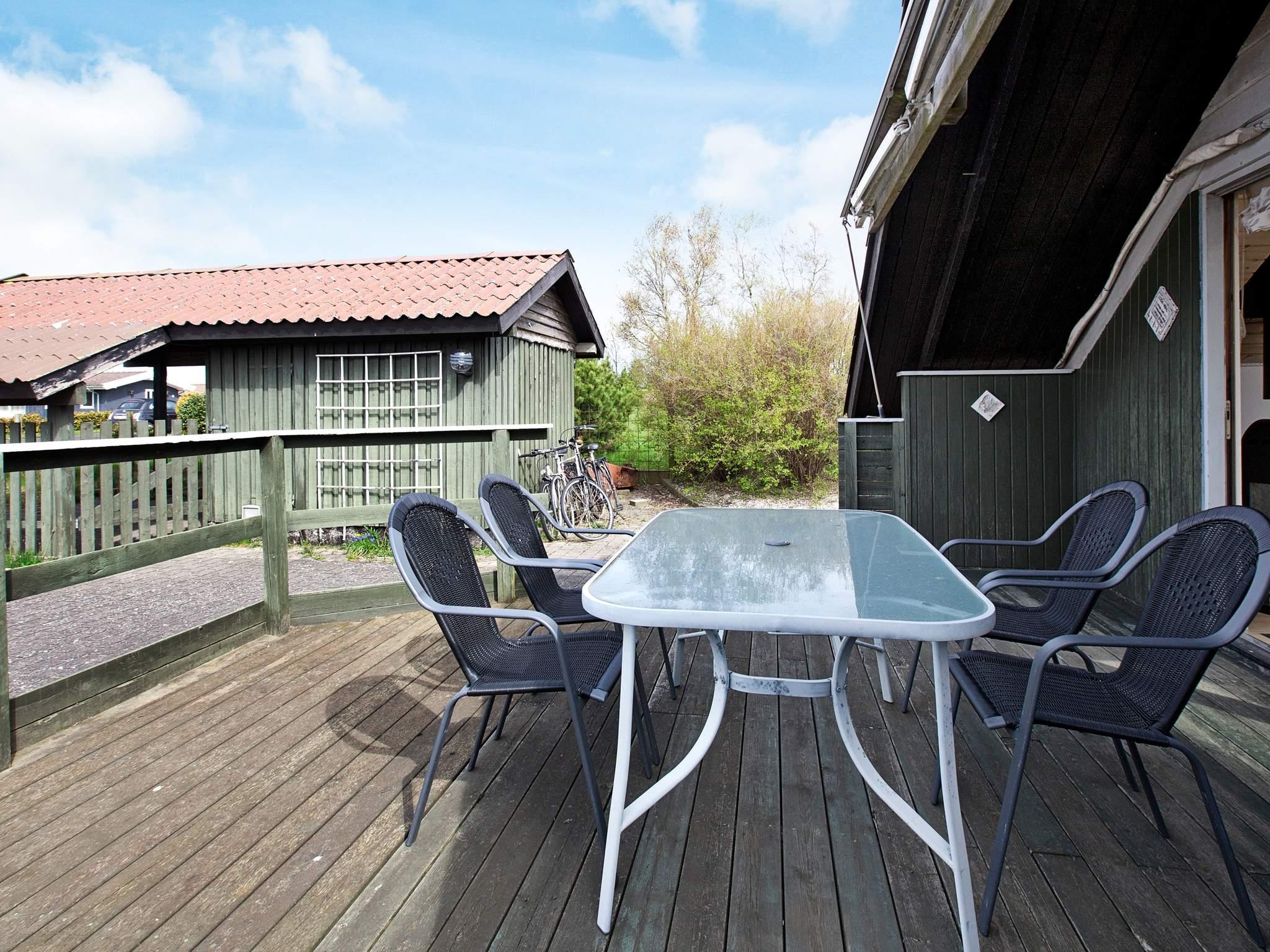 Ferienhaus Vellerup Sommerby (1606723), Vellerup, , Nordseeland, Dänemark, Bild 21