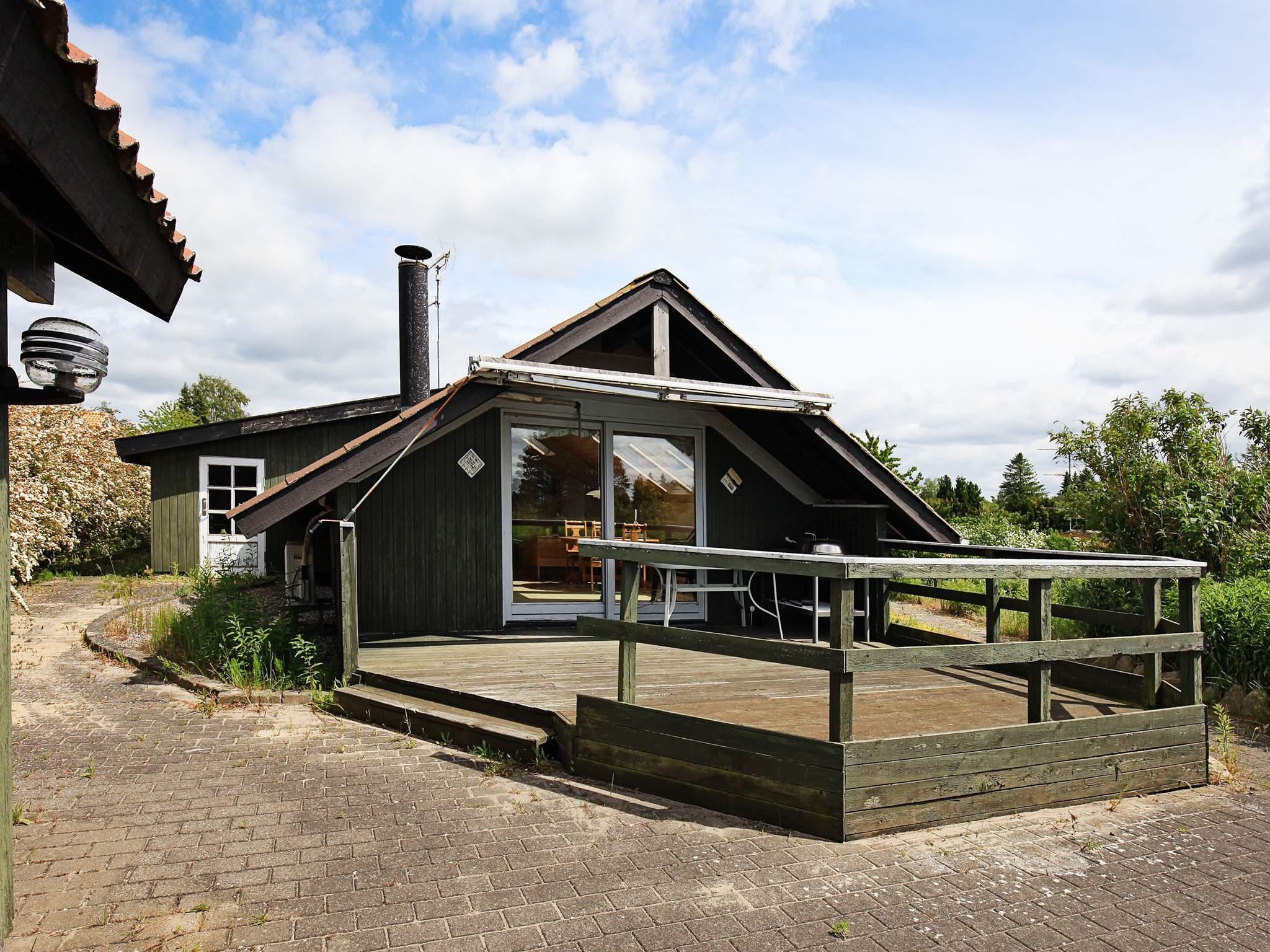 Ferienhaus Vellerup Sommerby (1606723), Vellerup, , Nordseeland, Dänemark, Bild 15