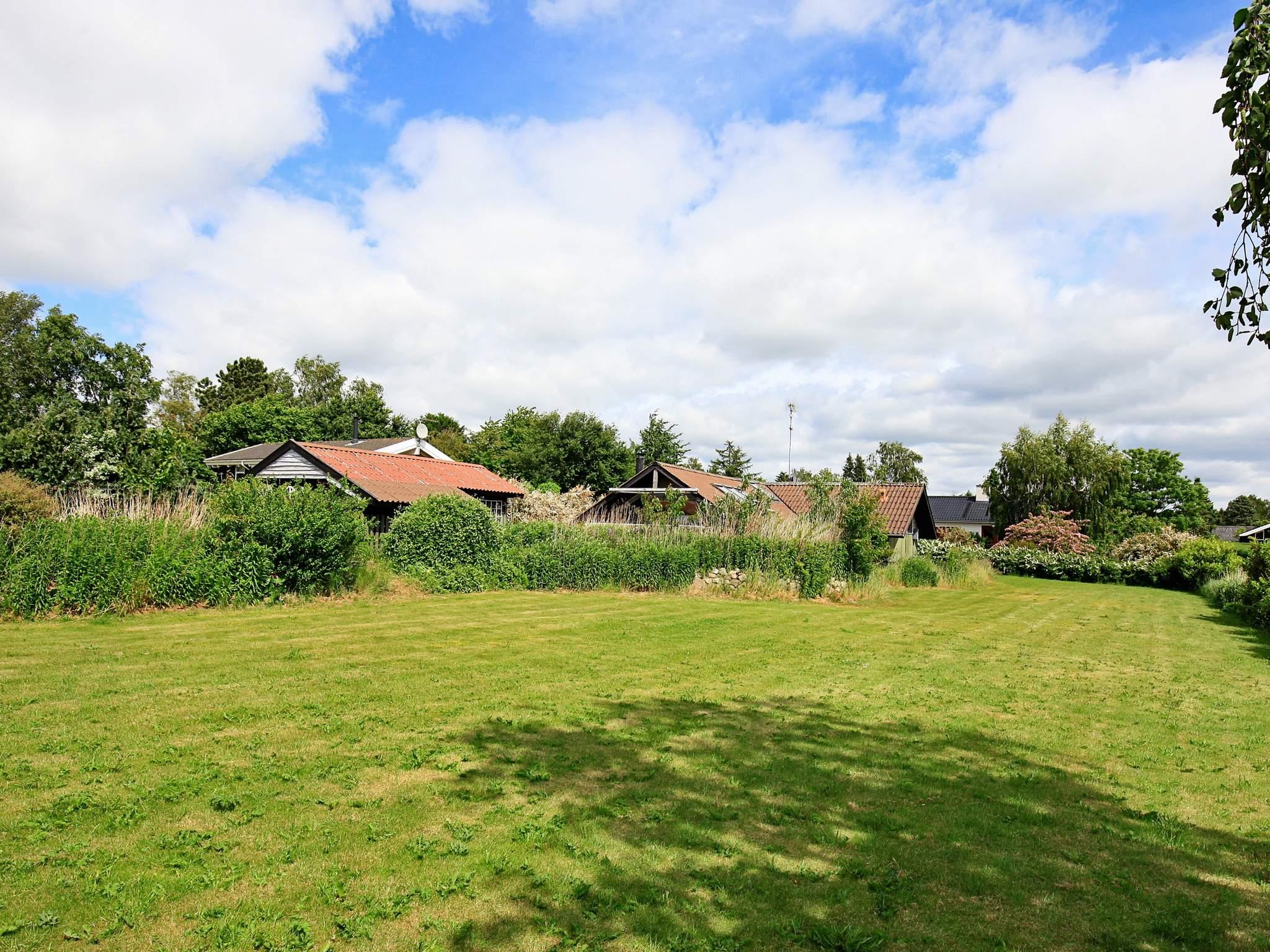 Ferienhaus Vellerup Sommerby (1606723), Vellerup, , Nordseeland, Dänemark, Bild 19