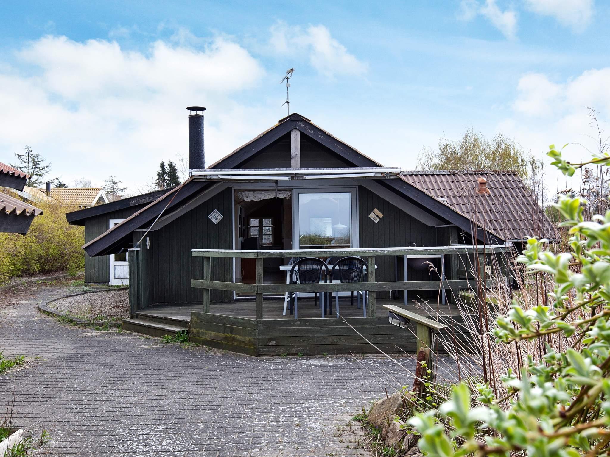 Ferienhaus Vellerup Sommerby (1606723), Vellerup, , Nordseeland, Dänemark, Bild 20