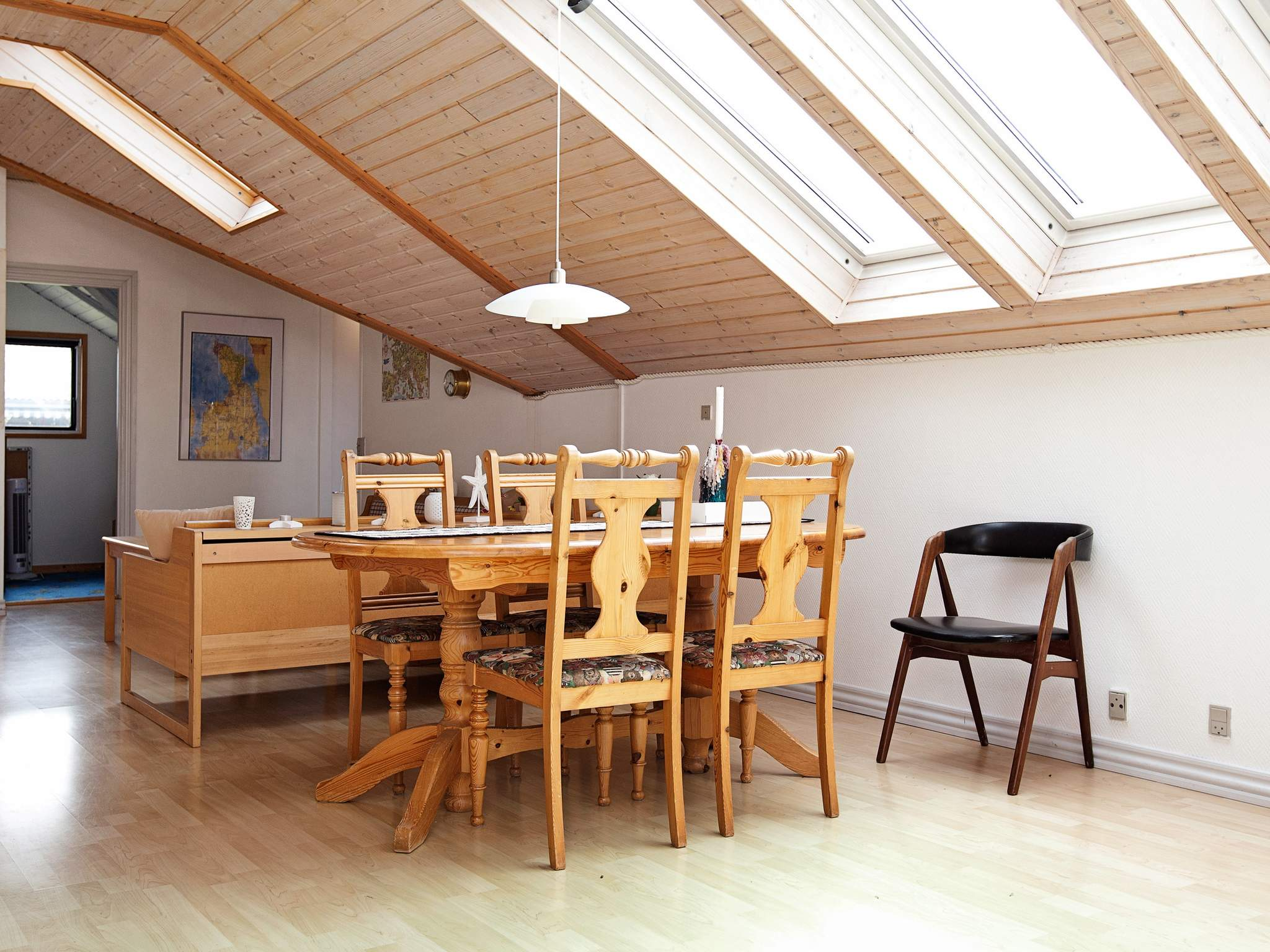Ferienhaus Vellerup Sommerby (1606723), Vellerup, , Nordseeland, Dänemark, Bild 8