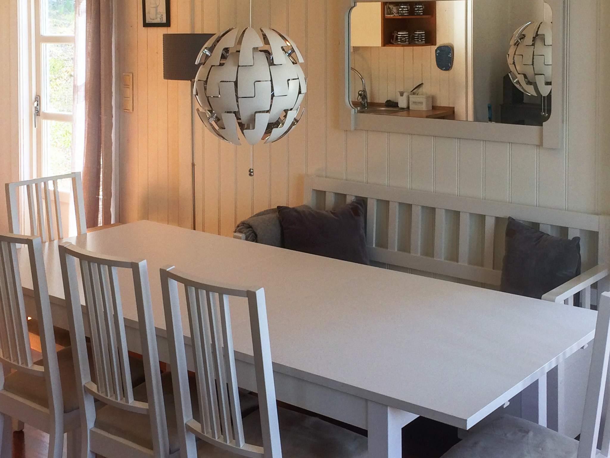 Ferienhaus Høvåg (2355548), Høvåg, Agder Ost, Südnorwegen, Norwegen, Bild 4