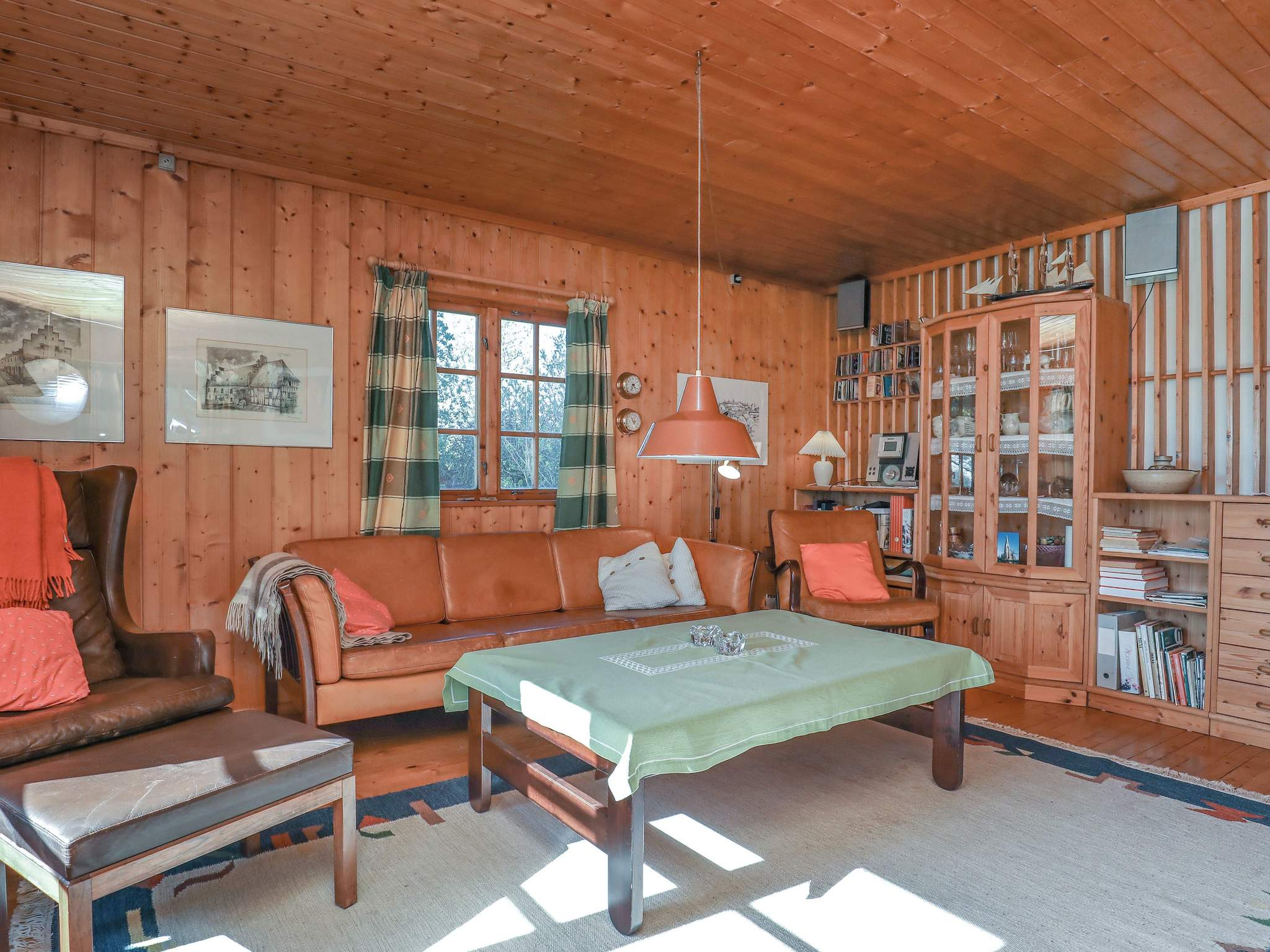 Ferienhaus Bogø (2355553), Bogø By, , Seelandinseln, Dänemark, Bild 3