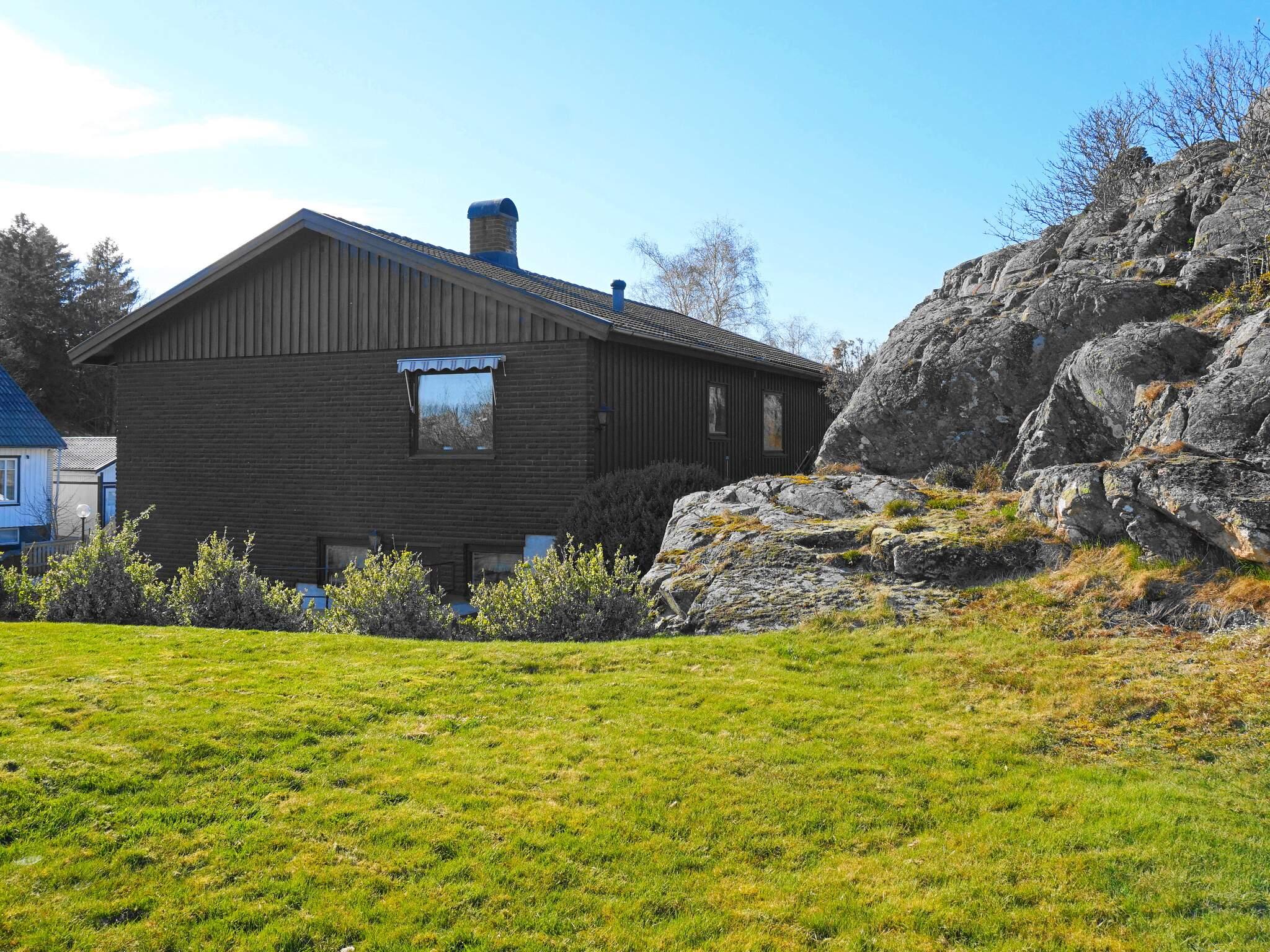 Ferienhaus Tjörn/Rönnäng (2611474), Rönnäng, Tjörn, Westschweden, Schweden, Bild 16