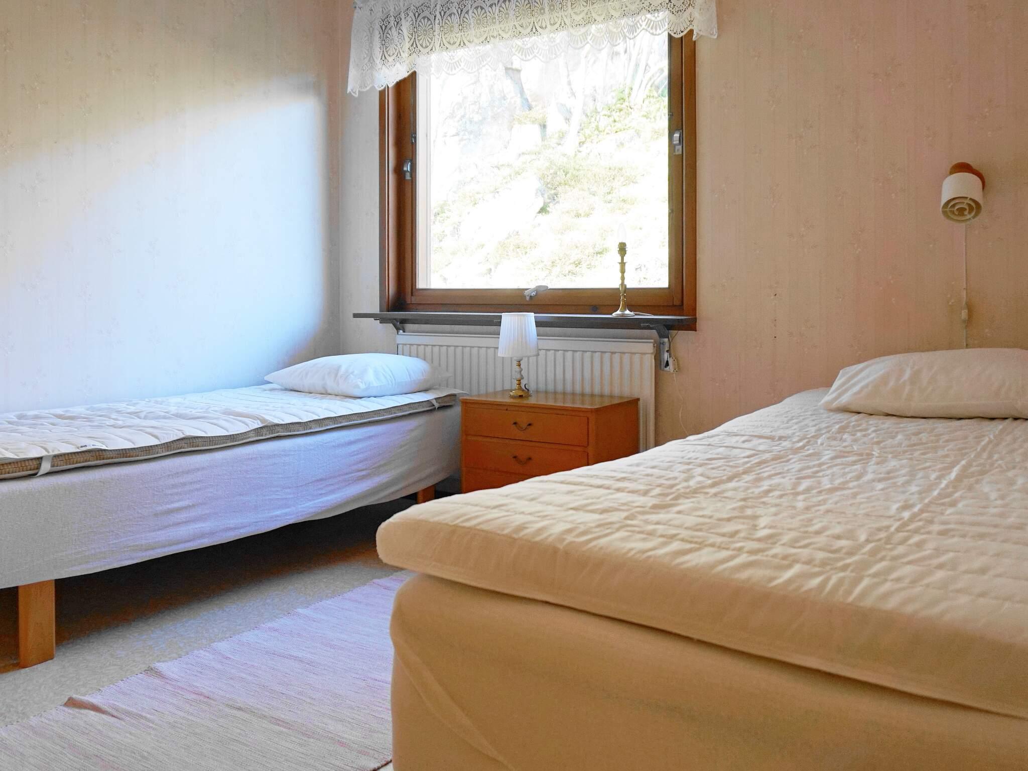 Ferienhaus Tjörn/Rönnäng (2611474), Rönnäng, Tjörn, Westschweden, Schweden, Bild 10