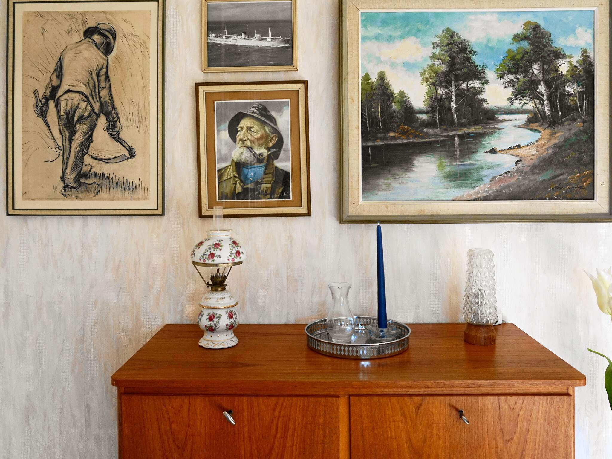 Ferienhaus Tjörn/Rönnäng (2611474), Rönnäng, Tjörn, Westschweden, Schweden, Bild 2