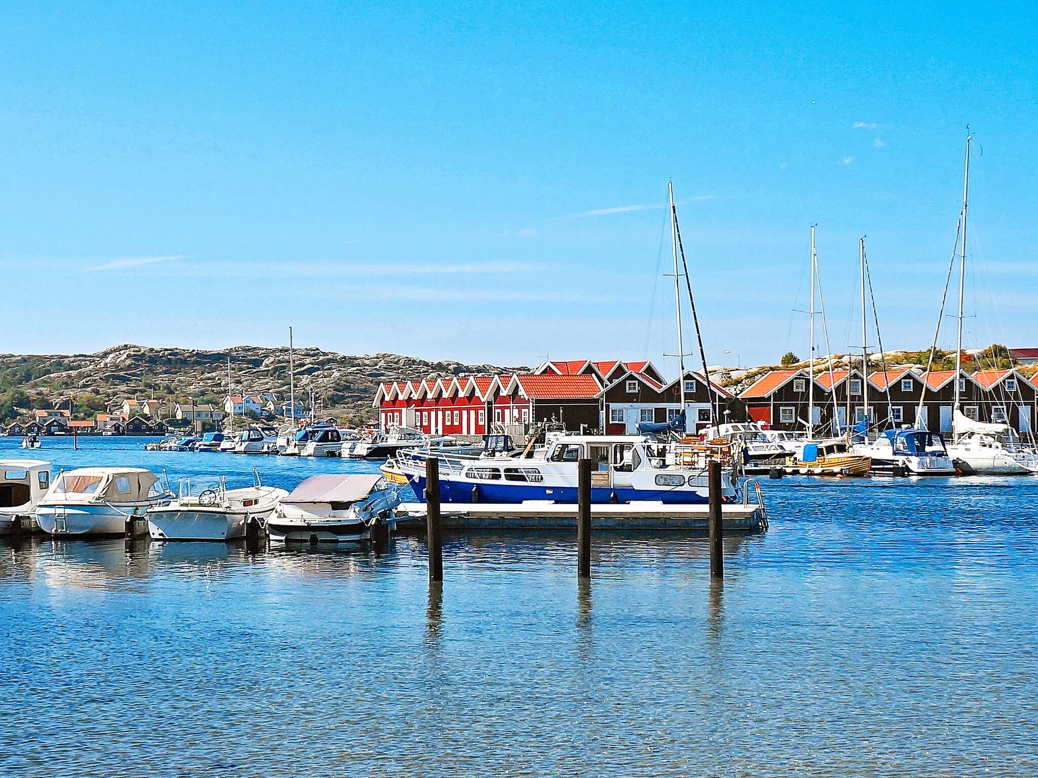 Ferienhaus Tjörn/Rönnäng (2611474), Rönnäng, Tjörn, Westschweden, Schweden, Bild 17