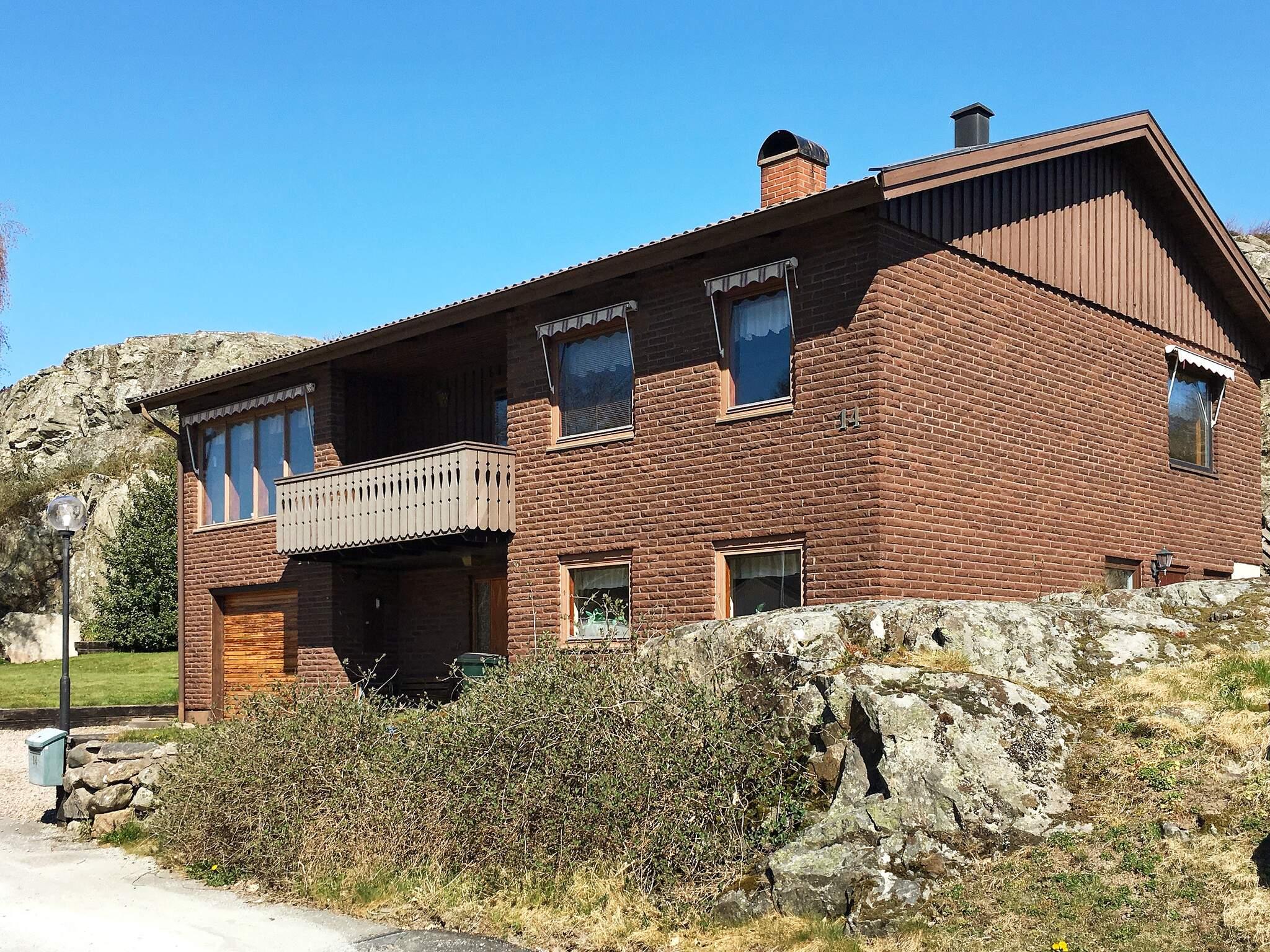 Ferienhaus Tjörn/Rönnäng (2611474), Rönnäng, Tjörn, Westschweden, Schweden, Bild 1
