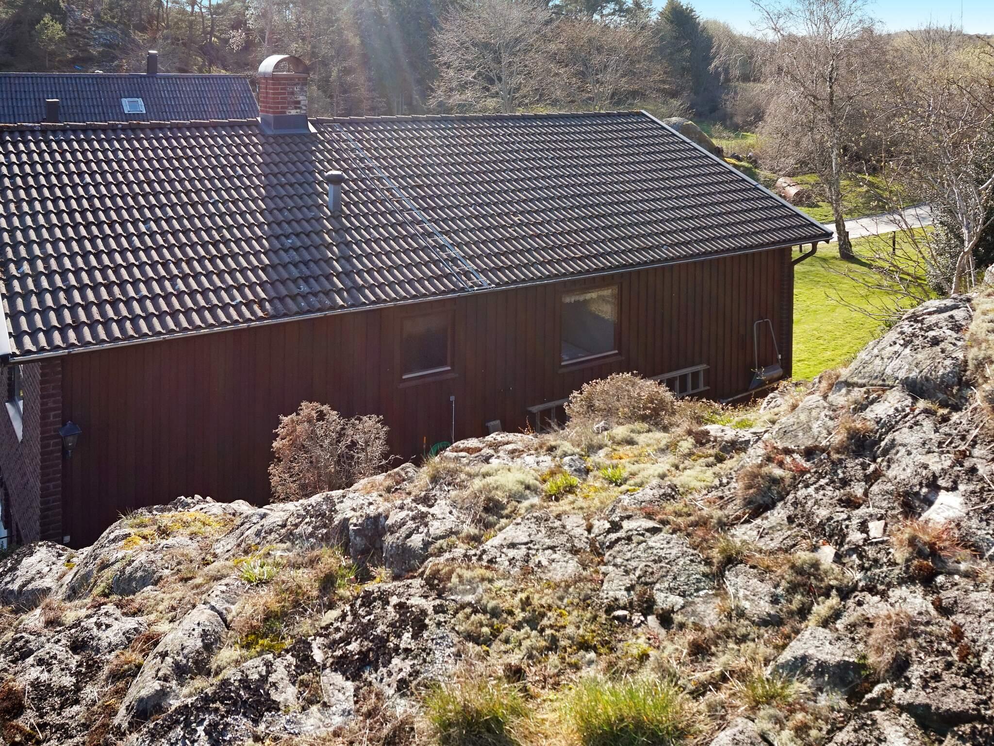Ferienhaus Tjörn/Rönnäng (2611474), Rönnäng, Tjörn, Westschweden, Schweden, Bild 15