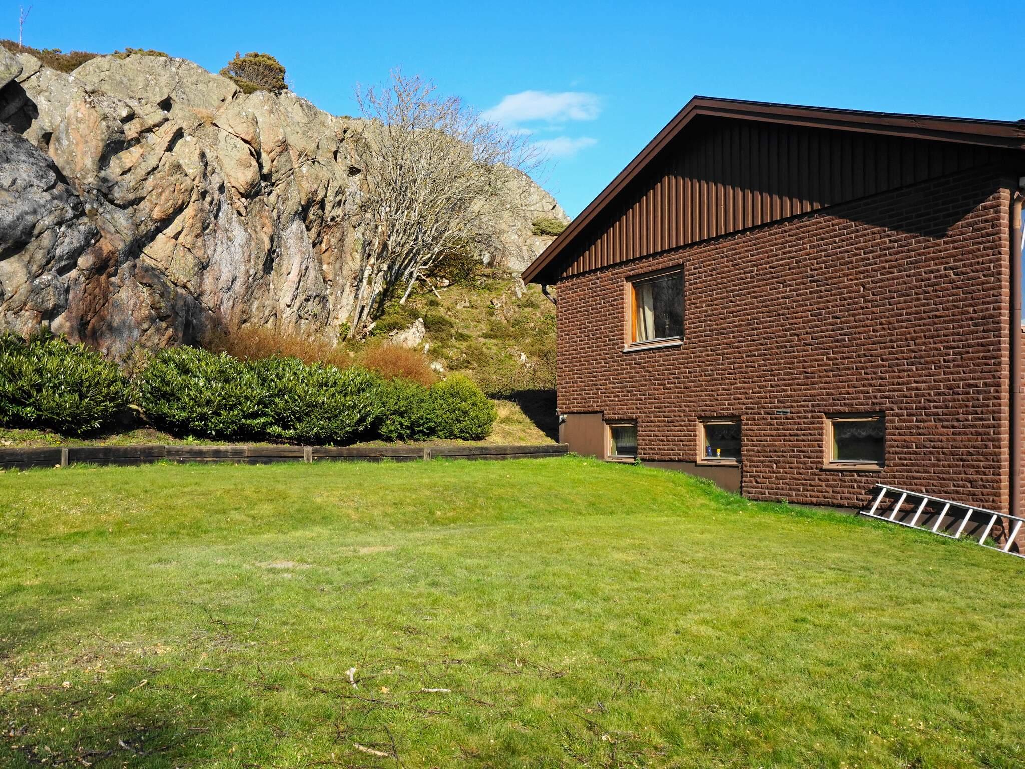 Ferienhaus Tjörn/Rönnäng (2611474), Rönnäng, Tjörn, Westschweden, Schweden, Bild 13