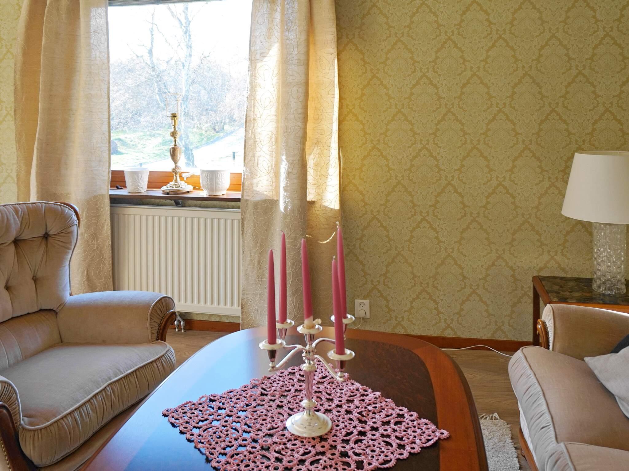 Ferienhaus Tjörn/Rönnäng (2611474), Rönnäng, Tjörn, Westschweden, Schweden, Bild 4