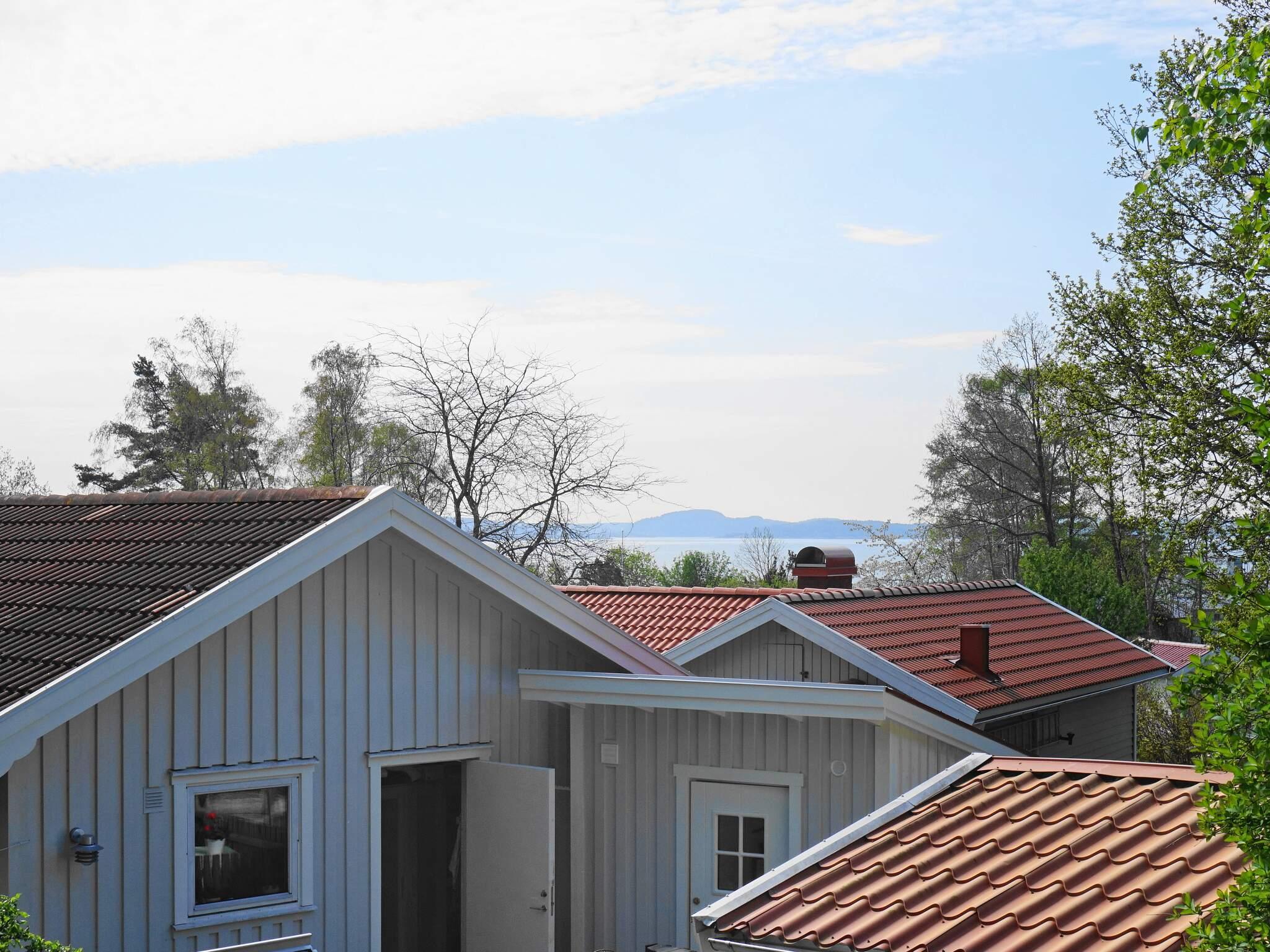 Ferienhaus Tjörn/Hakenäset (2611484), Hakenäset, Tjörn, Westschweden, Schweden, Bild 20