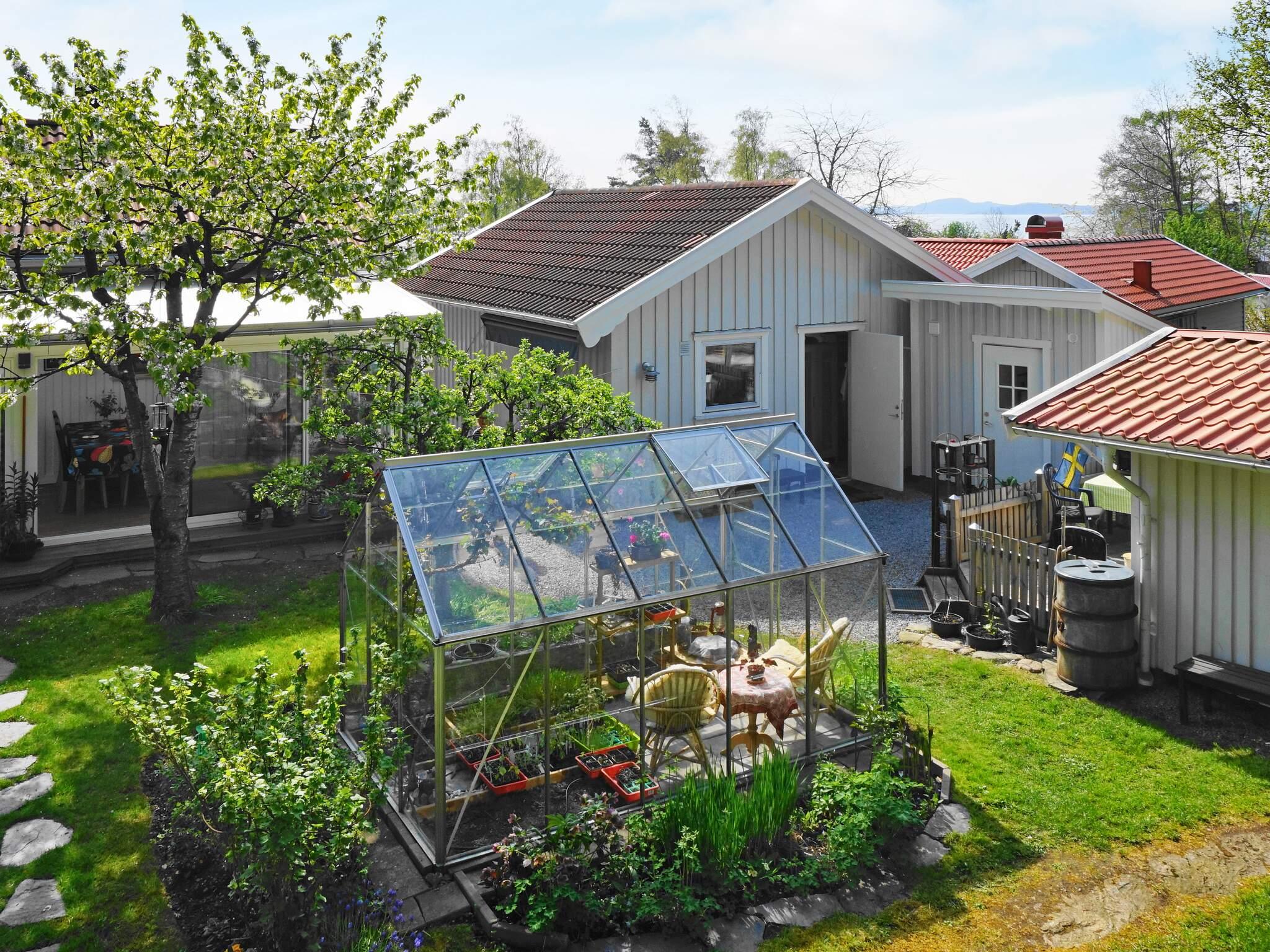 Ferienhaus Tjörn/Hakenäset (2611484), Hakenäset, Tjörn, Westschweden, Schweden, Bild 1