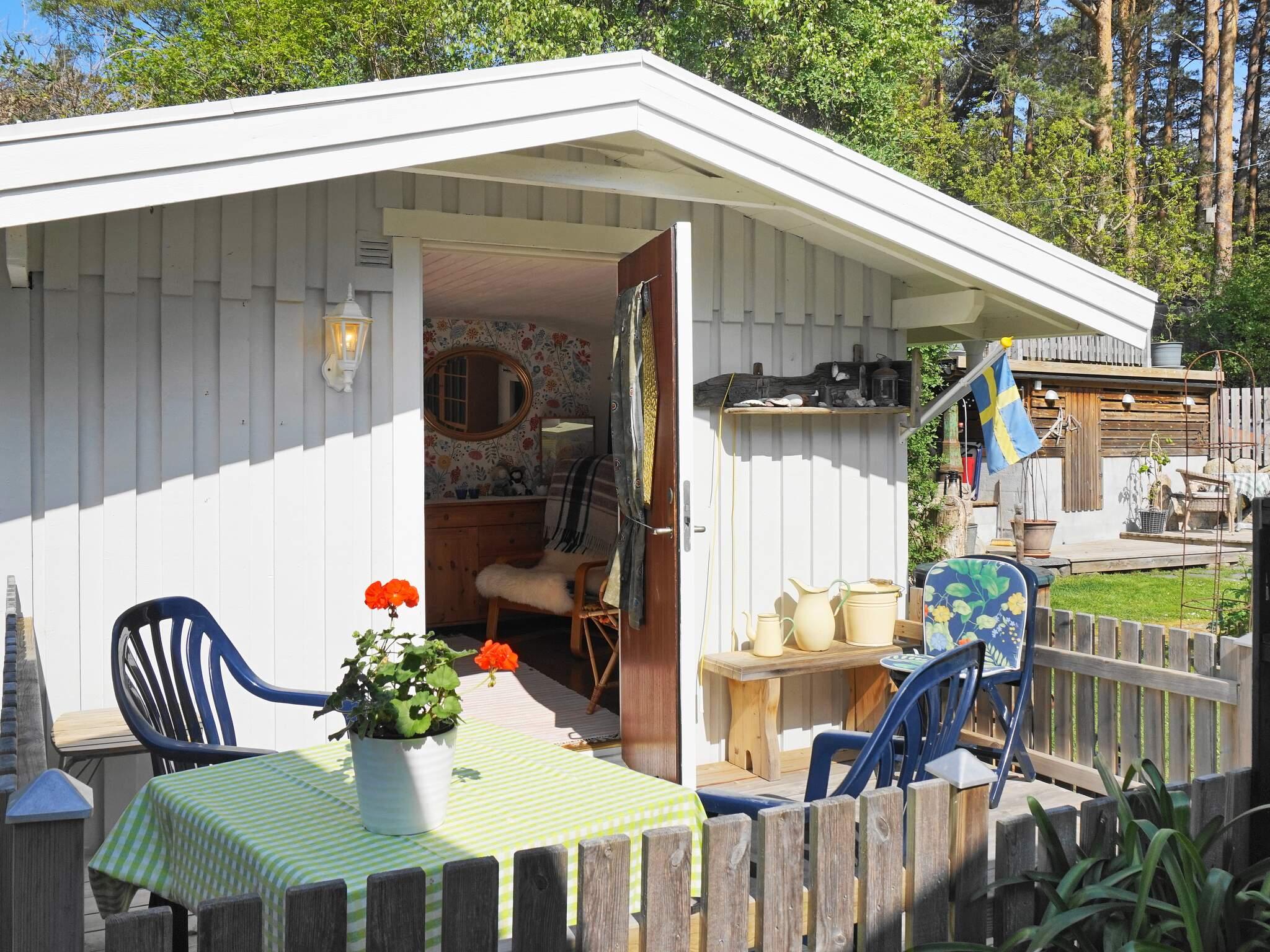 Ferienhaus Tjörn/Hakenäset (2611484), Hakenäset, Tjörn, Westschweden, Schweden, Bild 13