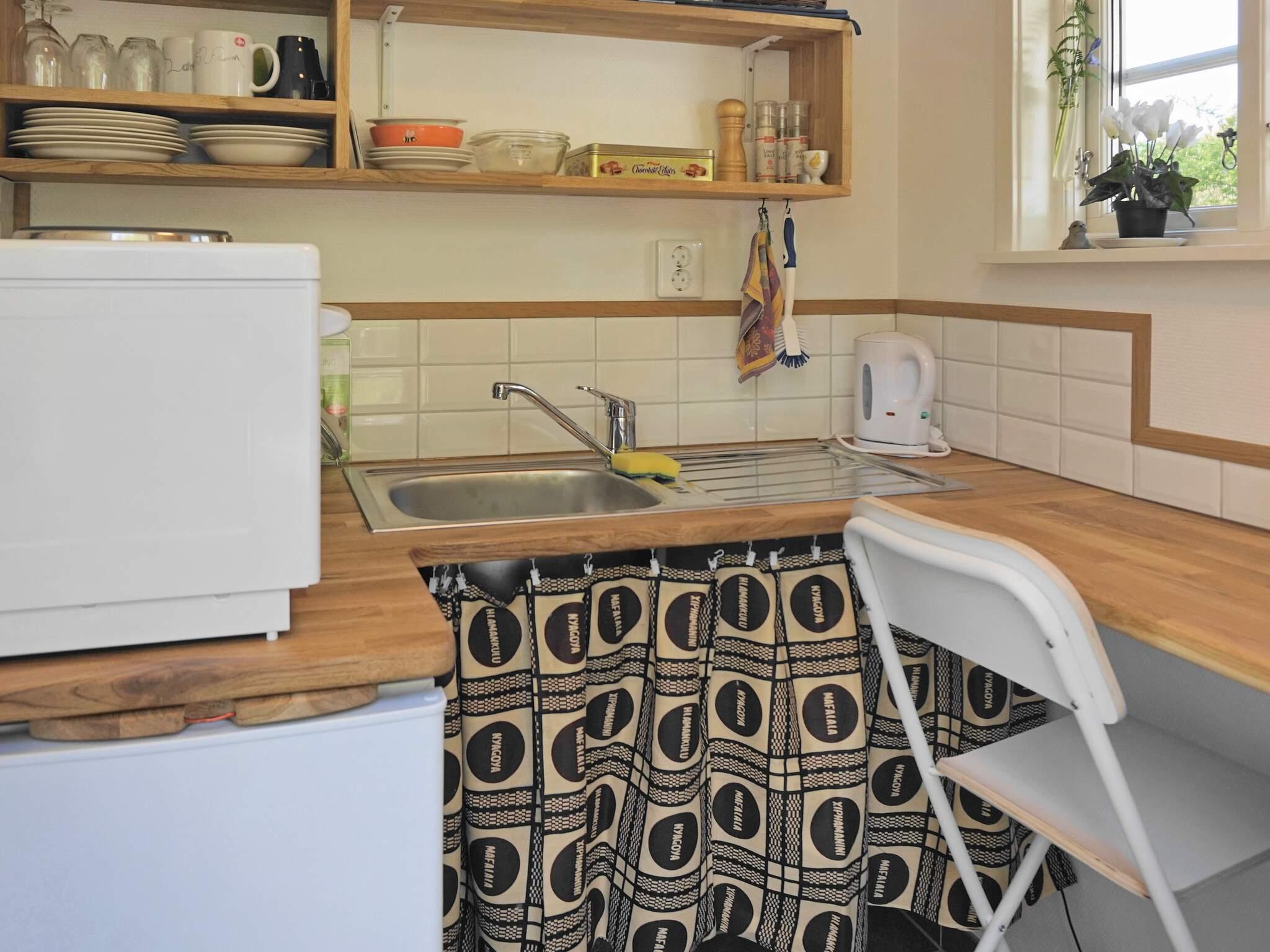 Ferienhaus Tjörn/Hakenäset (2611484), Hakenäset, Tjörn, Westschweden, Schweden, Bild 4