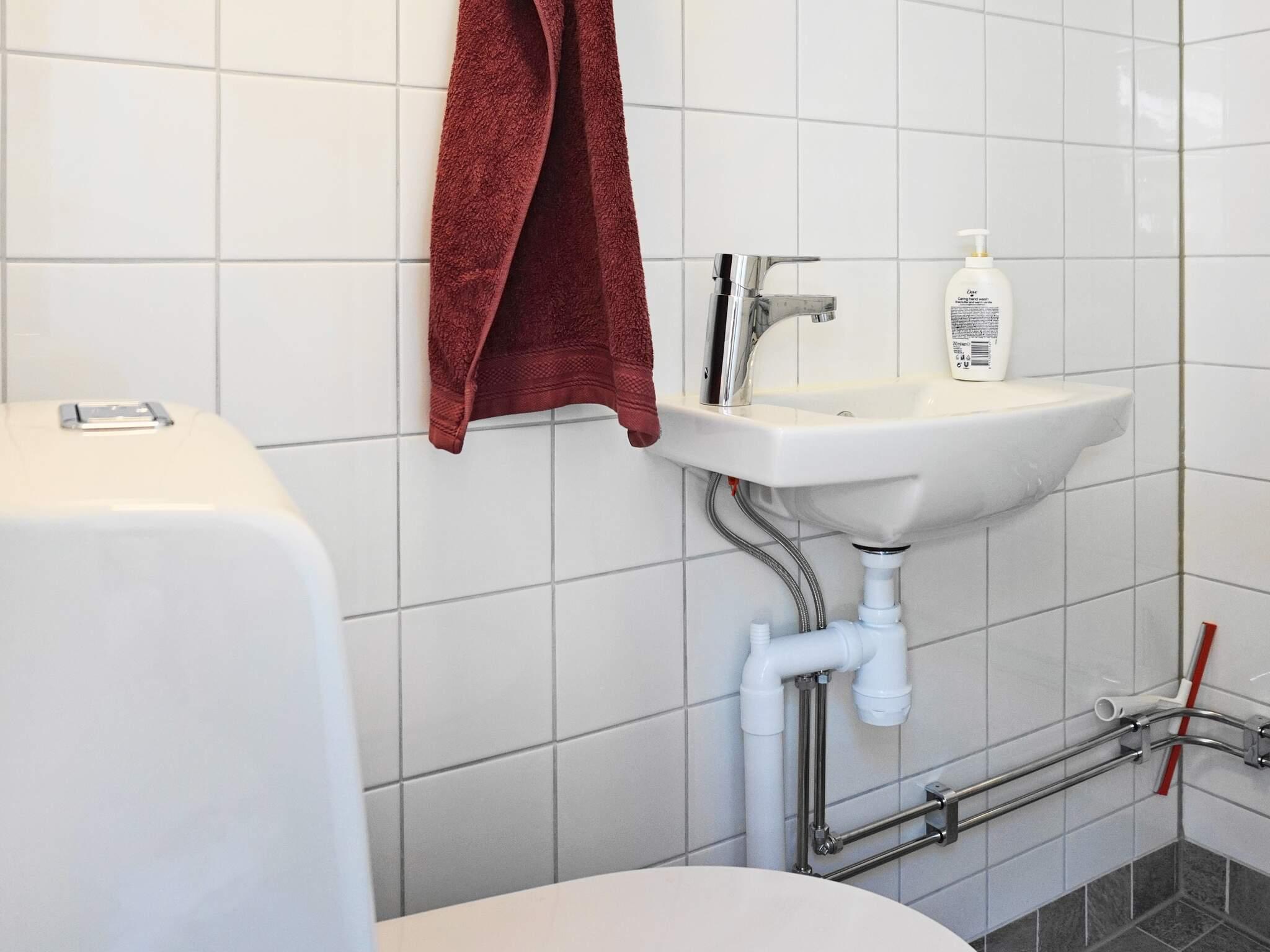 Ferienhaus Tjörn/Hakenäset (2611484), Hakenäset, Tjörn, Westschweden, Schweden, Bild 5