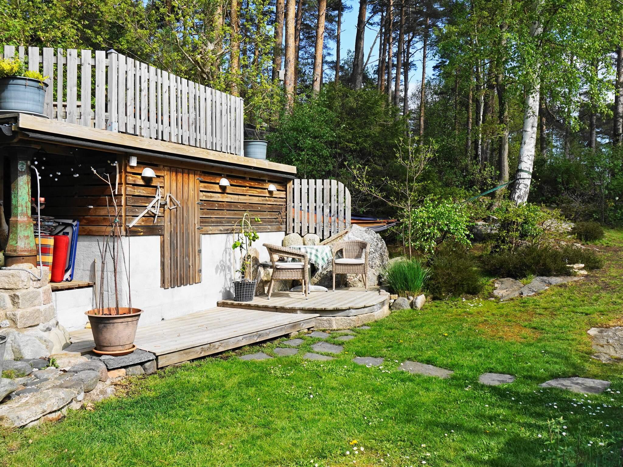 Ferienhaus Tjörn/Hakenäset (2611484), Hakenäset, Tjörn, Westschweden, Schweden, Bild 15