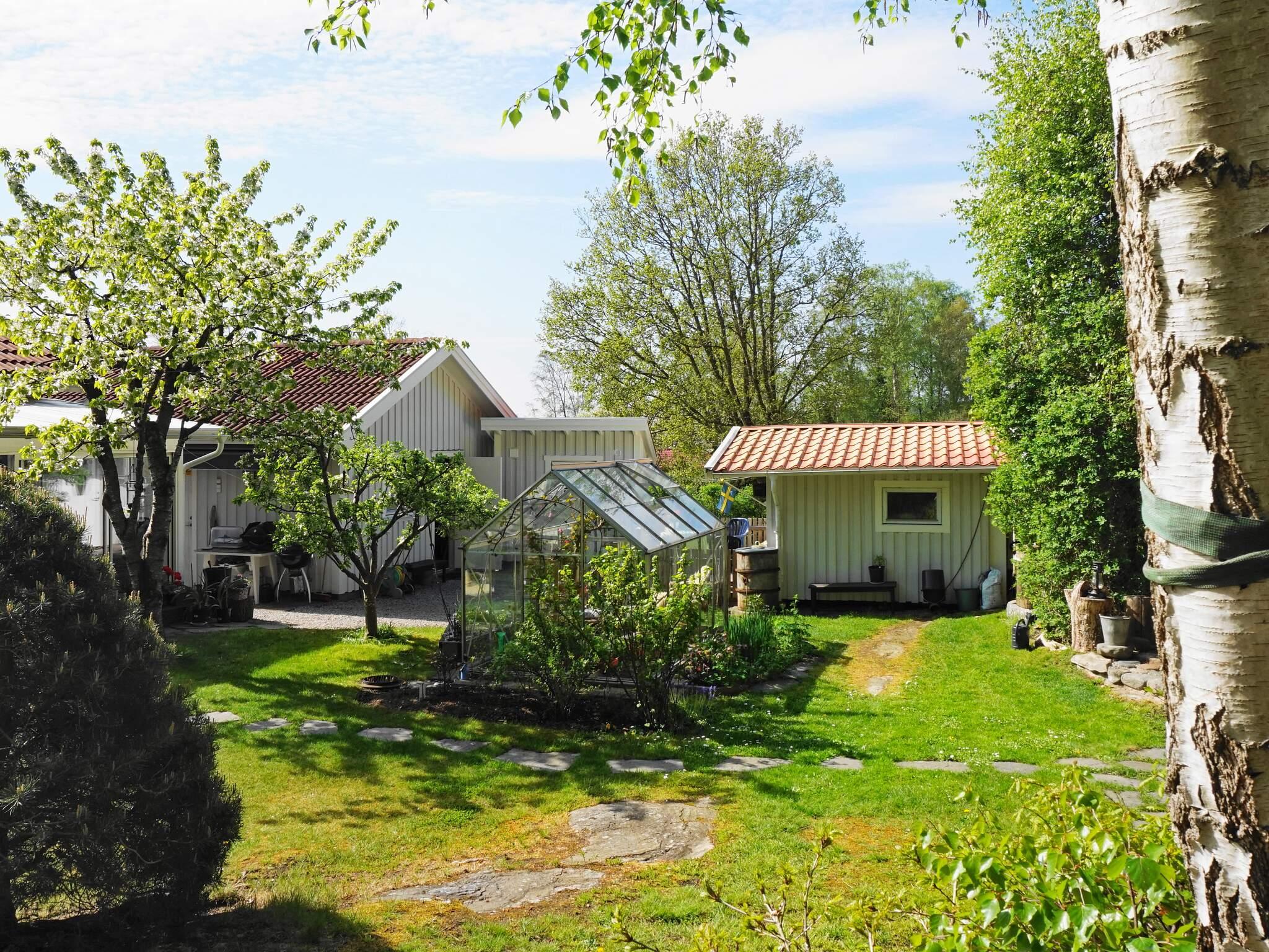 Ferienhaus Tjörn/Hakenäset (2611484), Hakenäset, Tjörn, Westschweden, Schweden, Bild 11