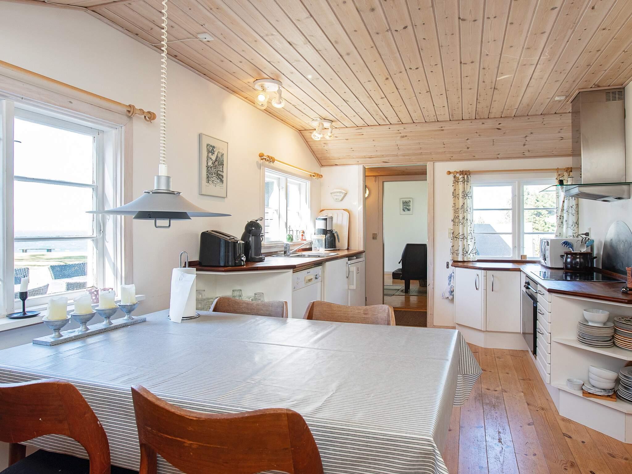 Ferienhaus Veddinge Bakker (2612172), Veddinge, , Westseeland, Dänemark, Bild 9