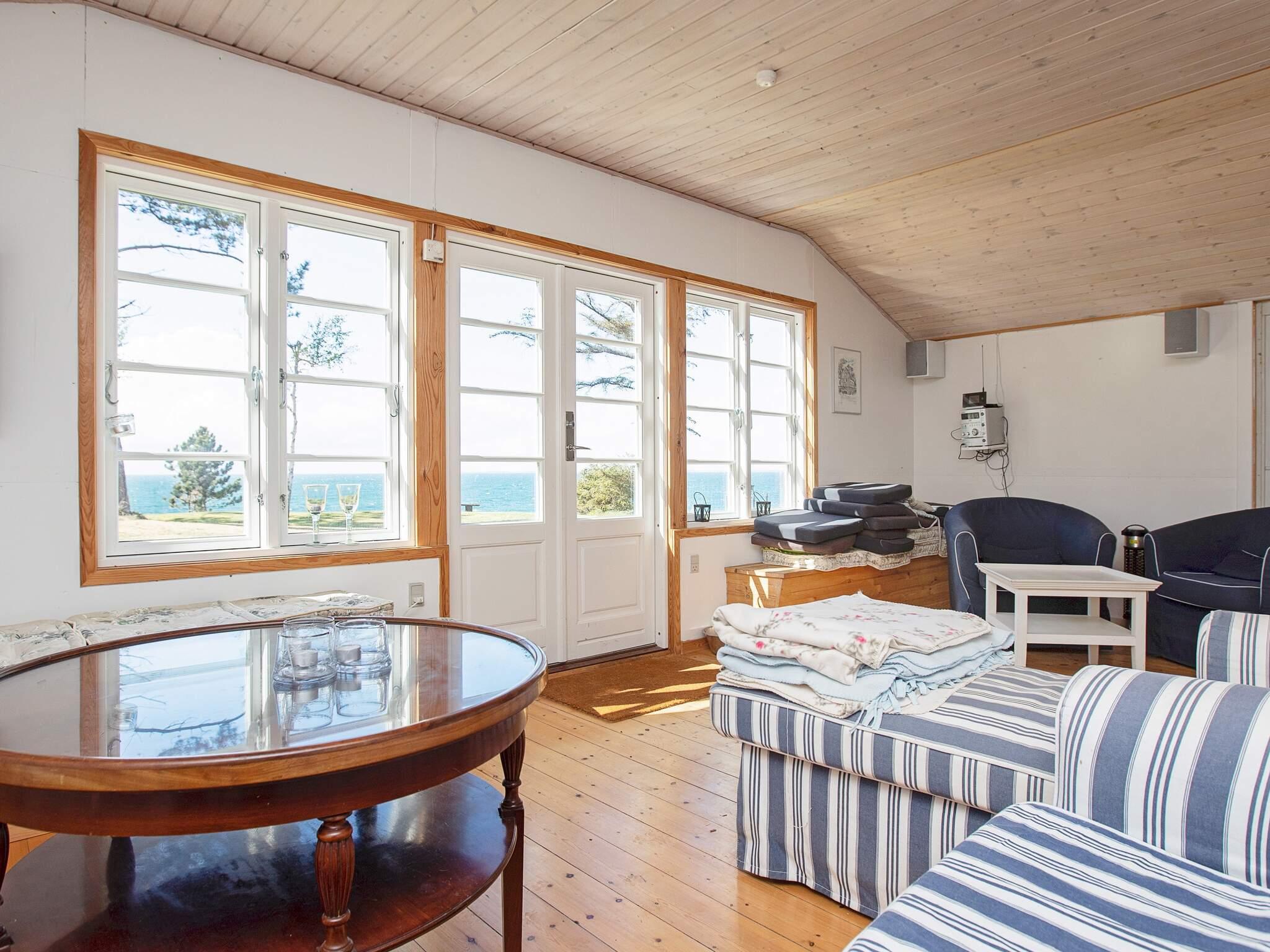 Ferienhaus Veddinge Bakker (2612172), Veddinge, , Westseeland, Dänemark, Bild 5