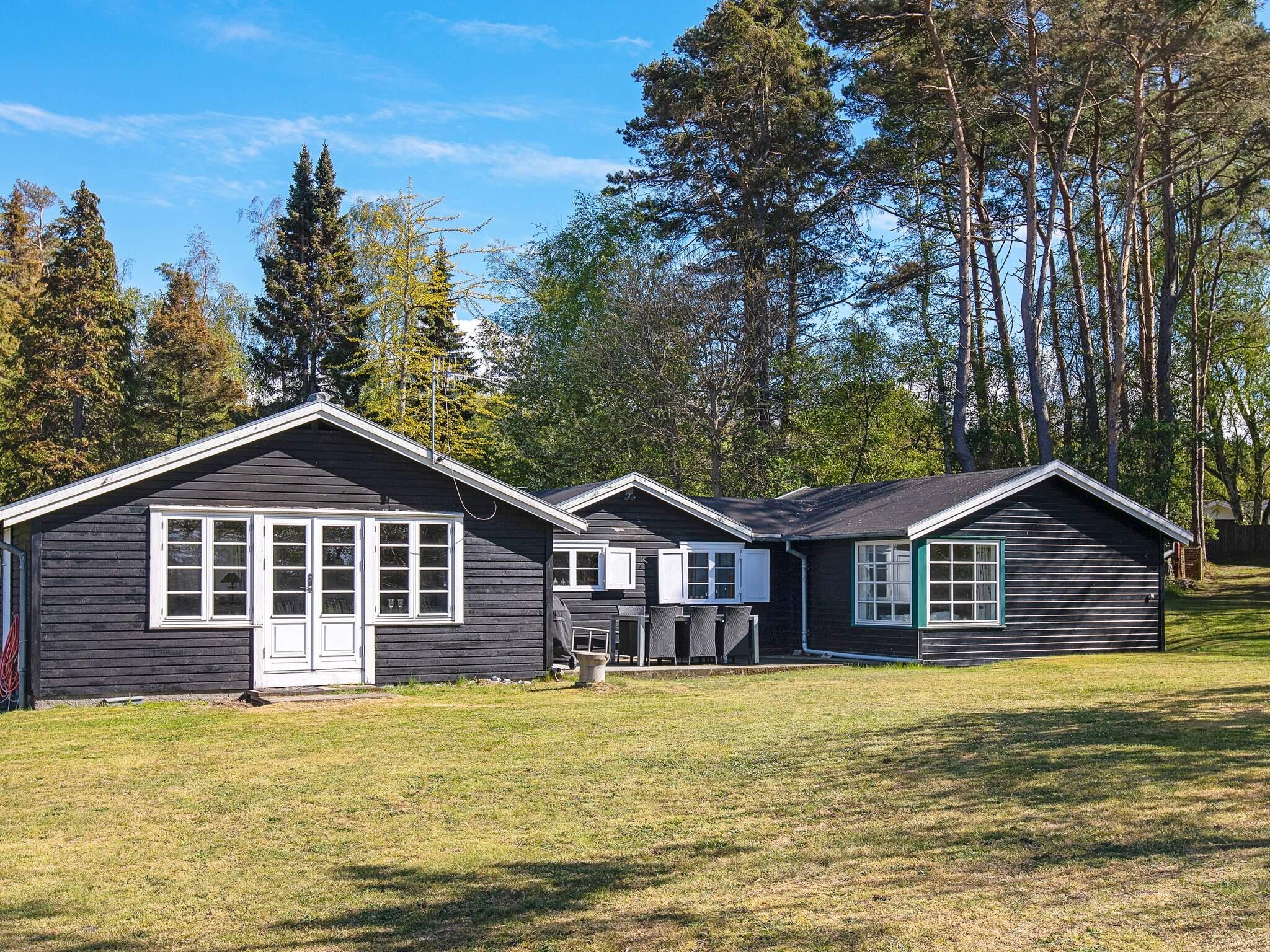 Ferienhaus Veddinge Bakker (2612172), Veddinge, , Westseeland, Dänemark, Bild 17