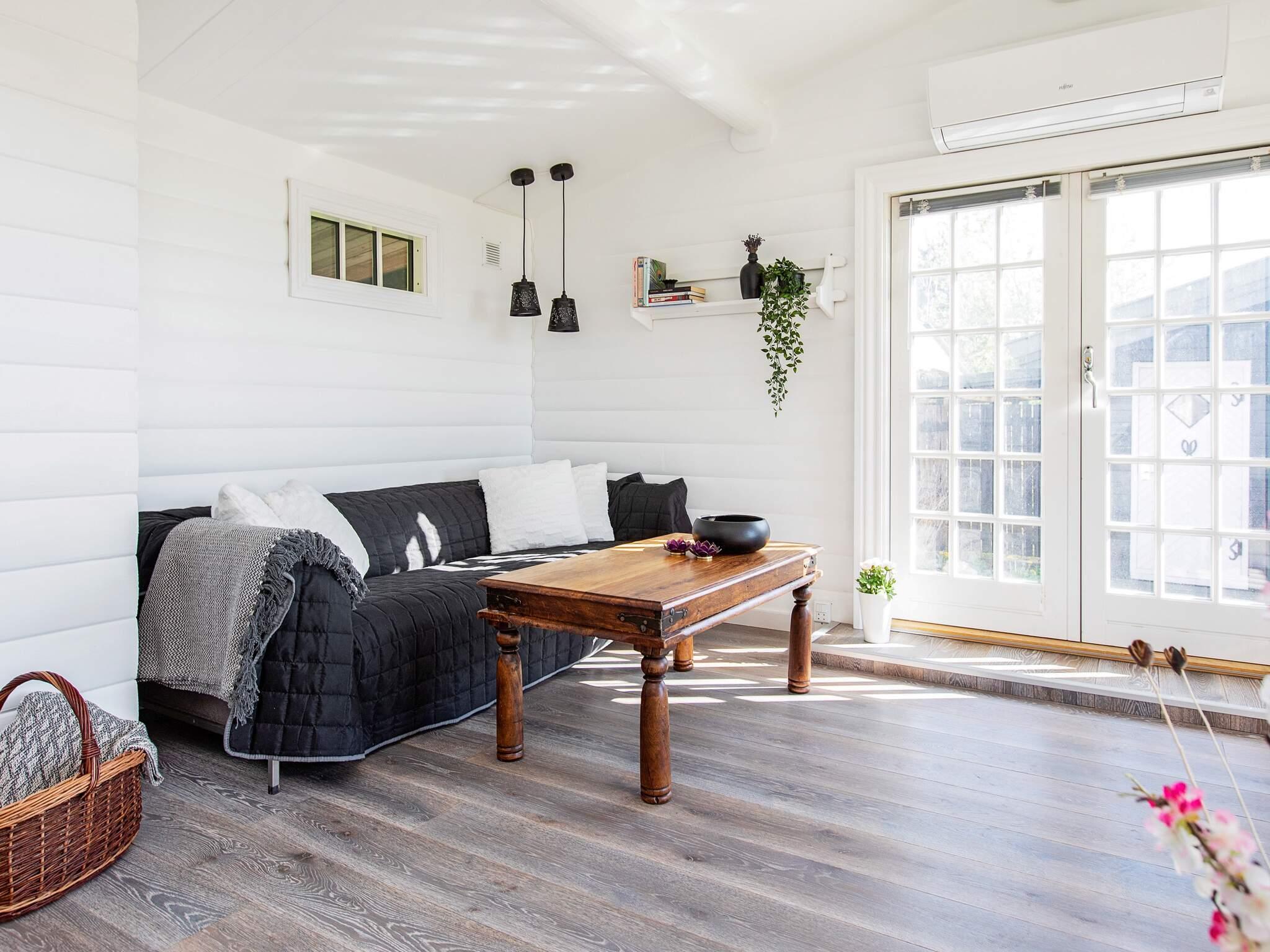 Ferienhaus Dalby Strand (2612173), Dalby (DK), , Westseeland, Dänemark, Bild 5