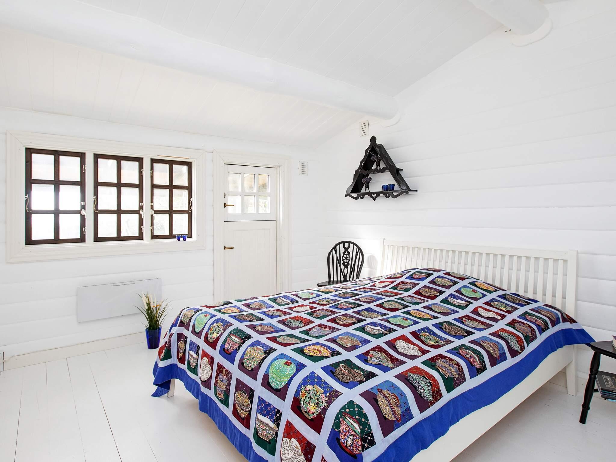Ferienhaus Dalby Strand (2612173), Dalby (DK), , Westseeland, Dänemark, Bild 16