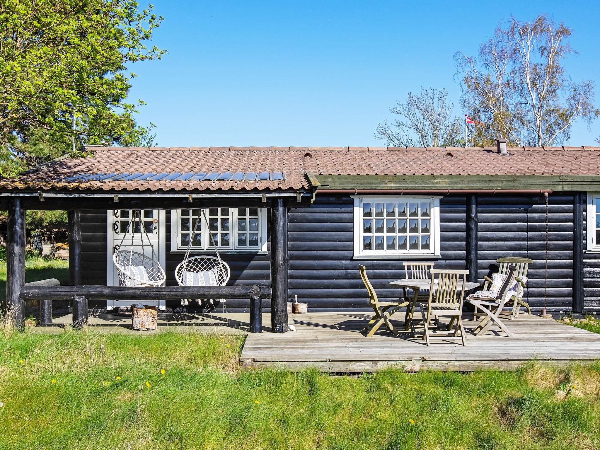 Ferienhaus Dalby Strand (2612173), Dalby (DK), , Westseeland, Dänemark, Bild 18