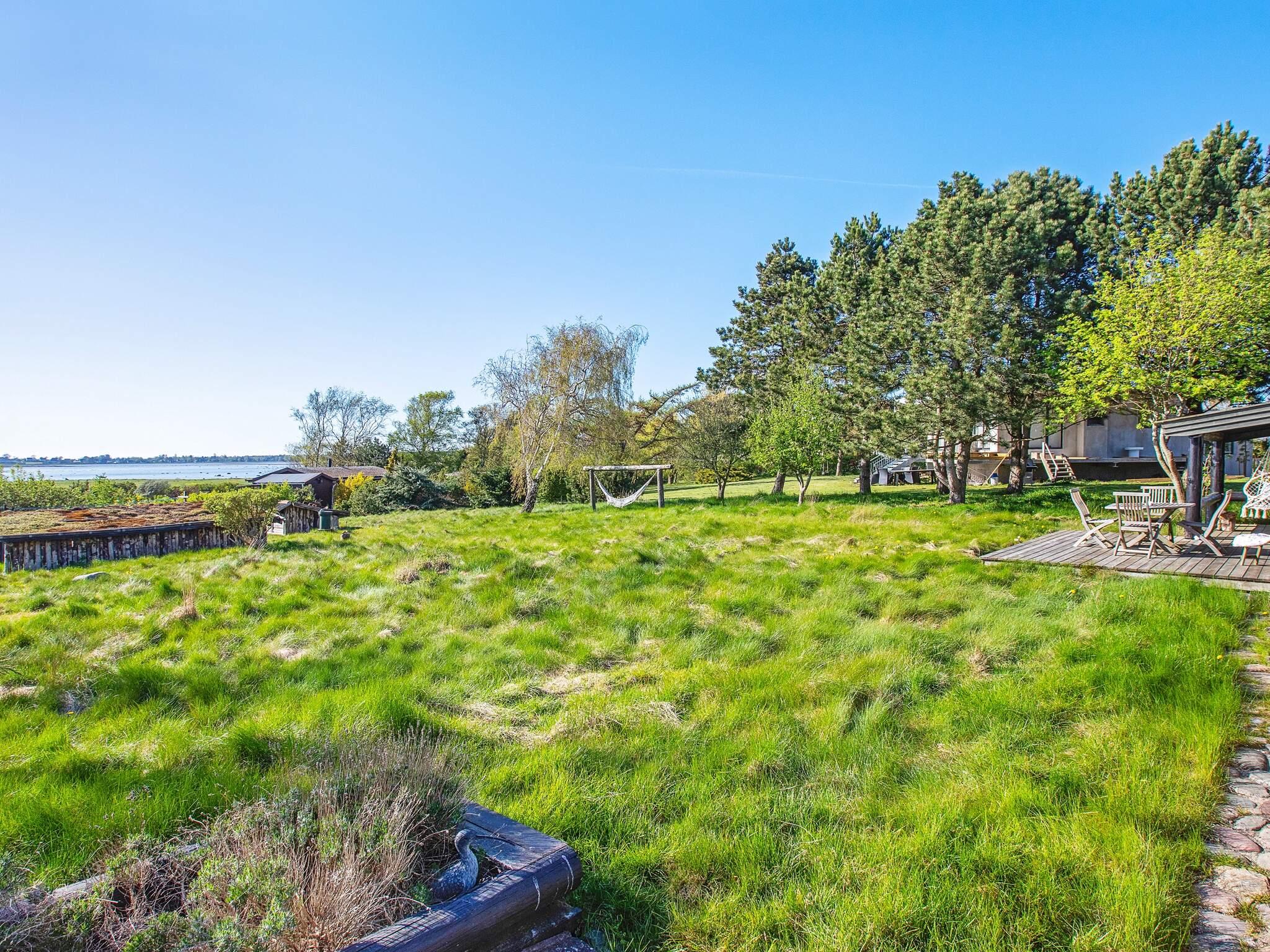 Ferienhaus Dalby Strand (2612173), Dalby (DK), , Westseeland, Dänemark, Bild 17