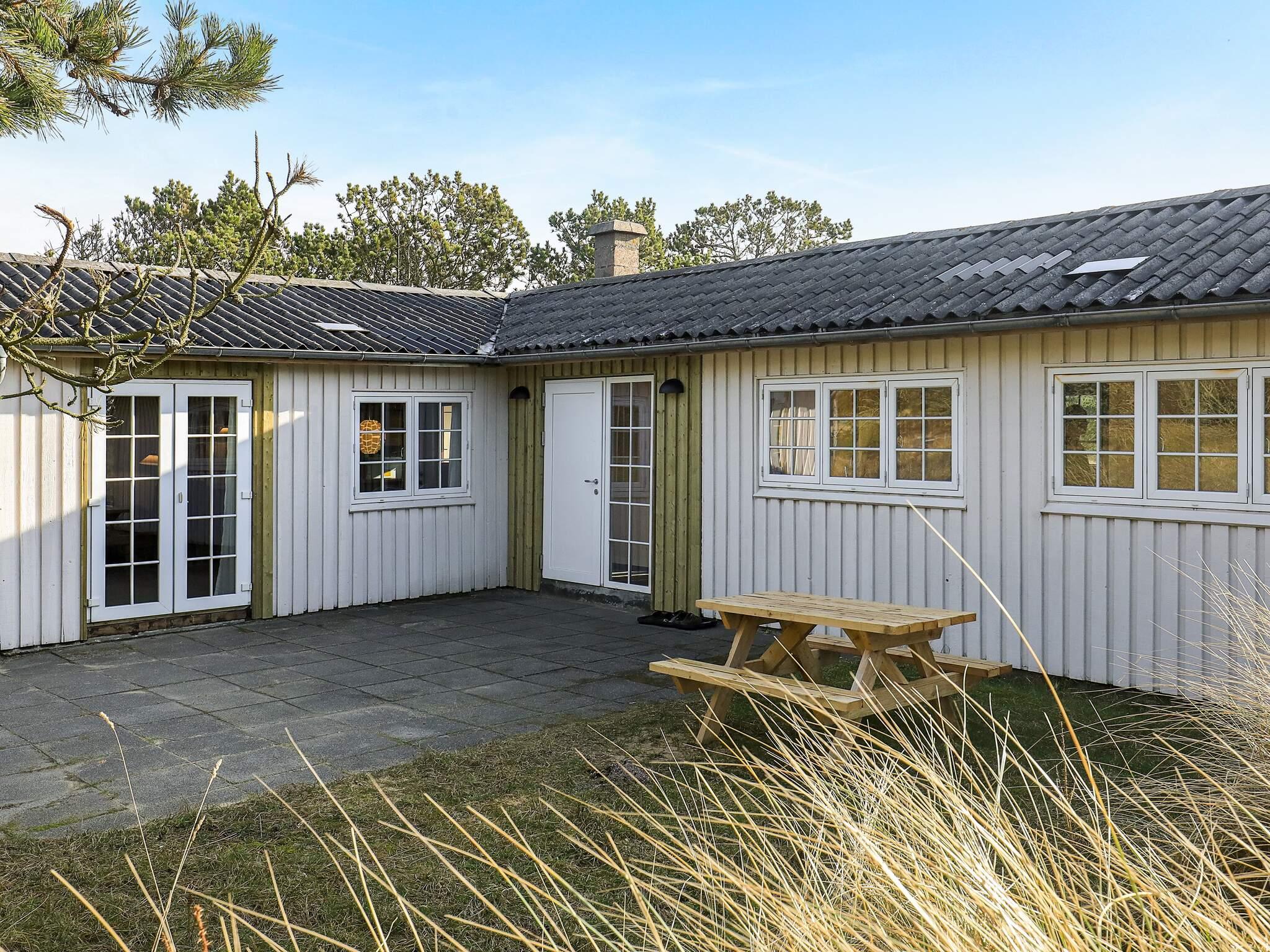 Ferienhaus Grærup (2355574), Grærup, , Westjütland, Dänemark, Bild 1