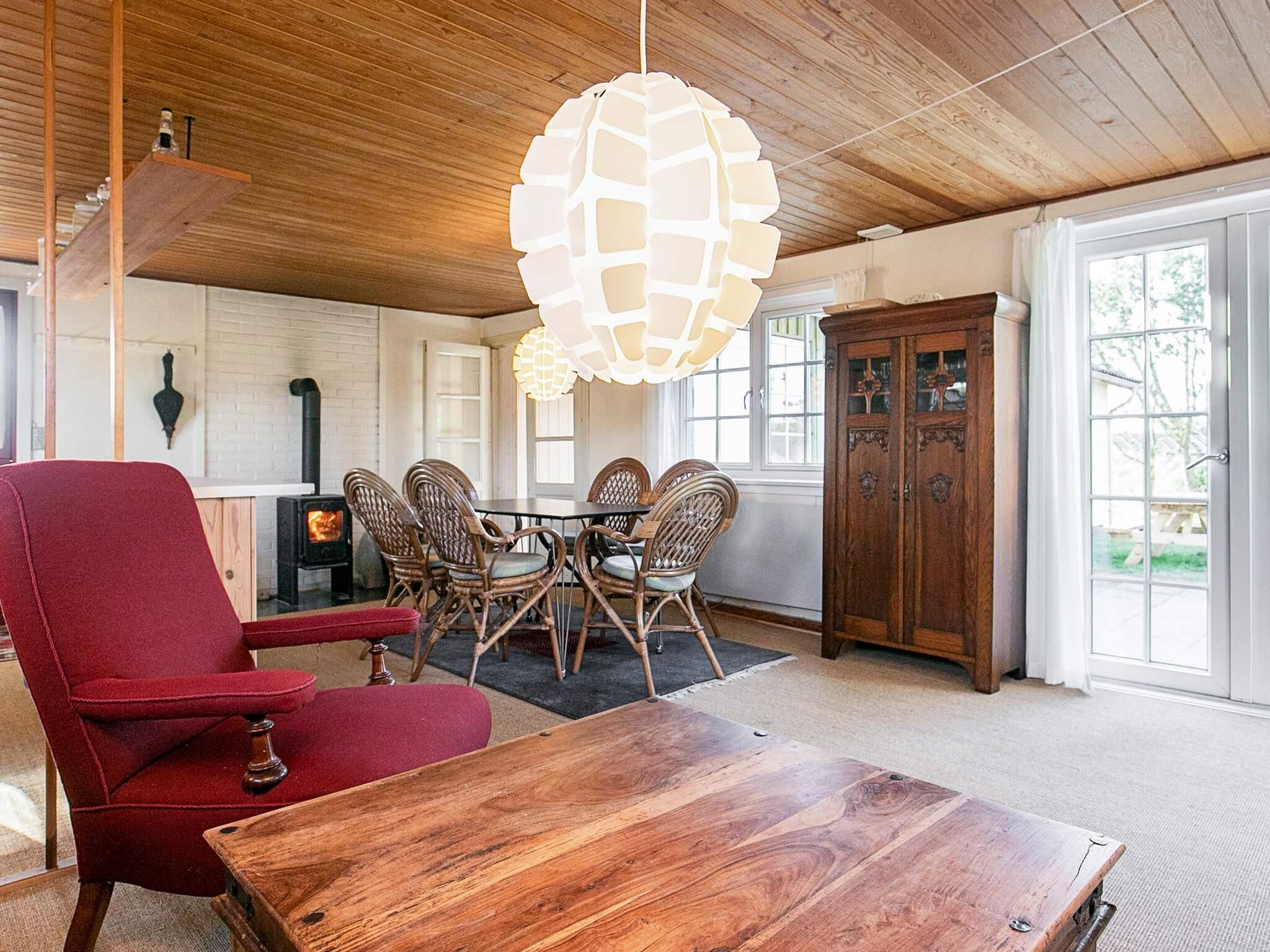 Ferienhaus Grærup (2355574), Grærup, , Westjütland, Dänemark, Bild 7