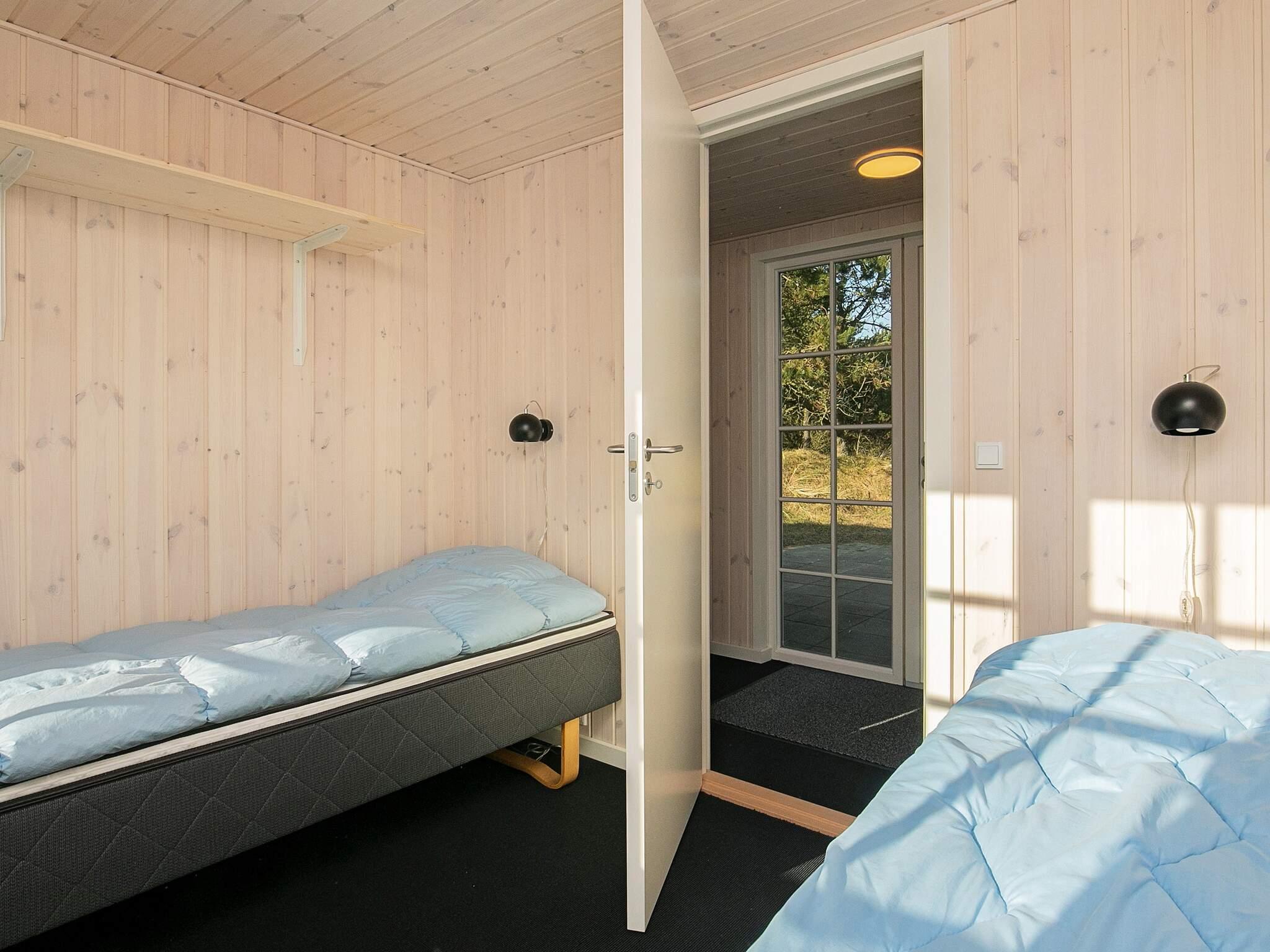 Ferienhaus Grærup (2355574), Grærup, , Westjütland, Dänemark, Bild 12