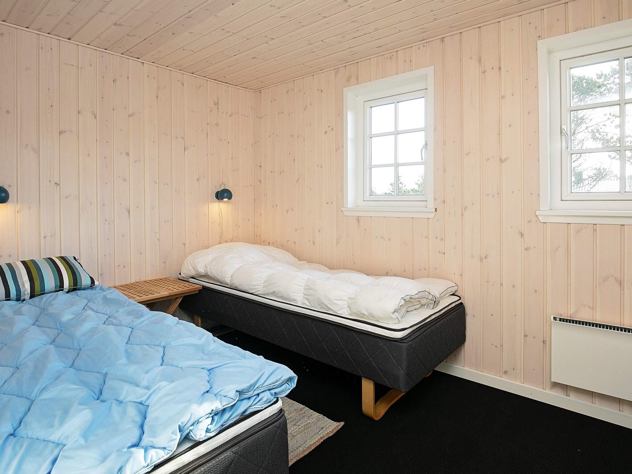 Ferienhaus Grærup (2355574), Grærup, , Westjütland, Dänemark, Bild 11
