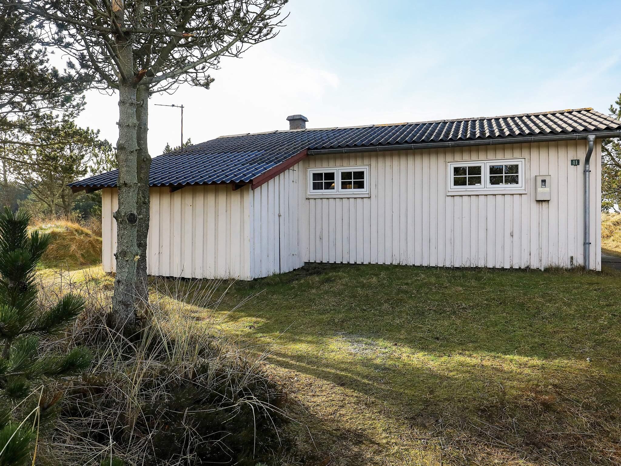Ferienhaus Grærup (2355574), Grærup, , Westjütland, Dänemark, Bild 18