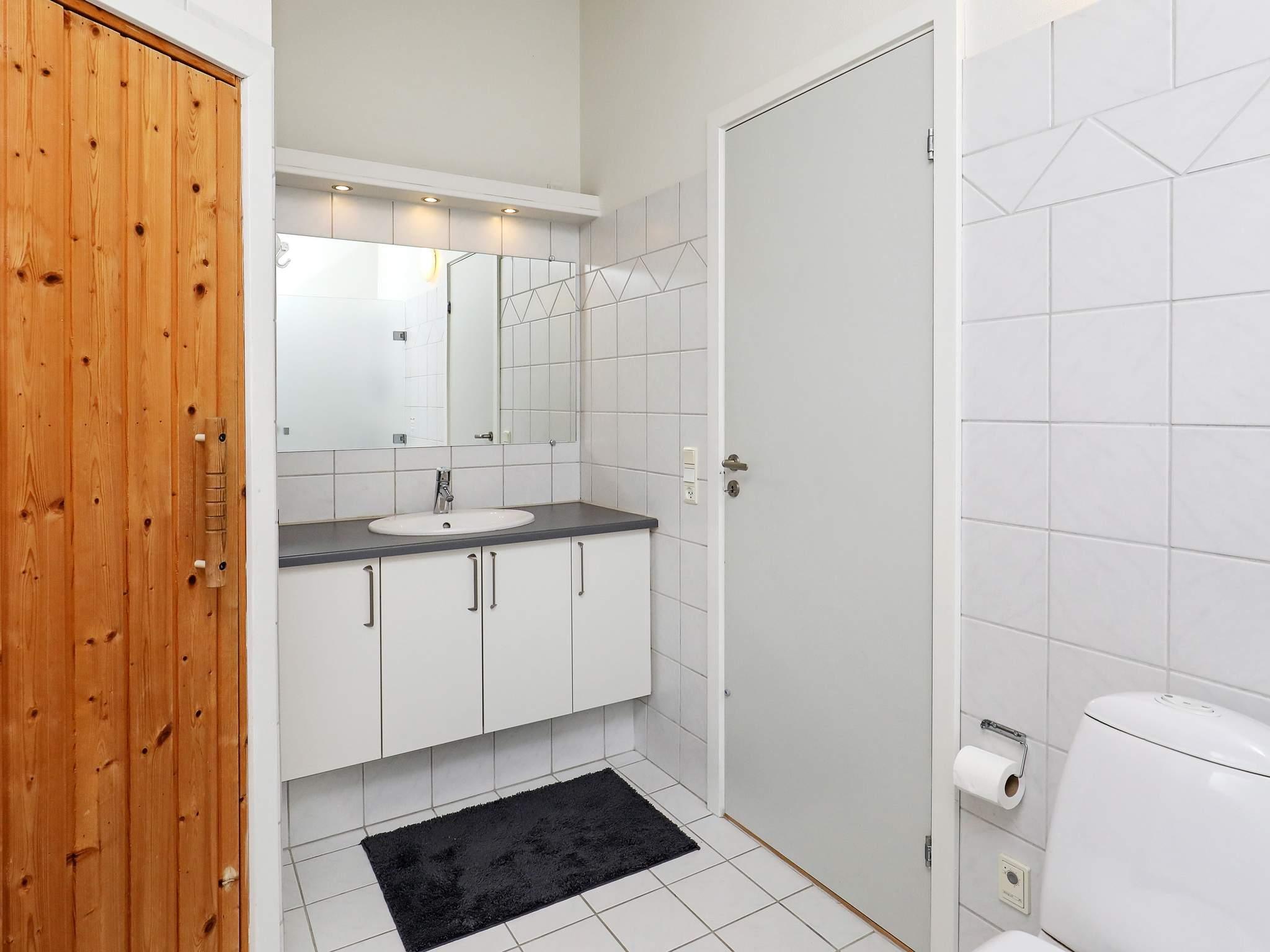 Holiday house Spodsbjerg (2355581), Spodsbjerg, , Langeland, Denmark, picture 14