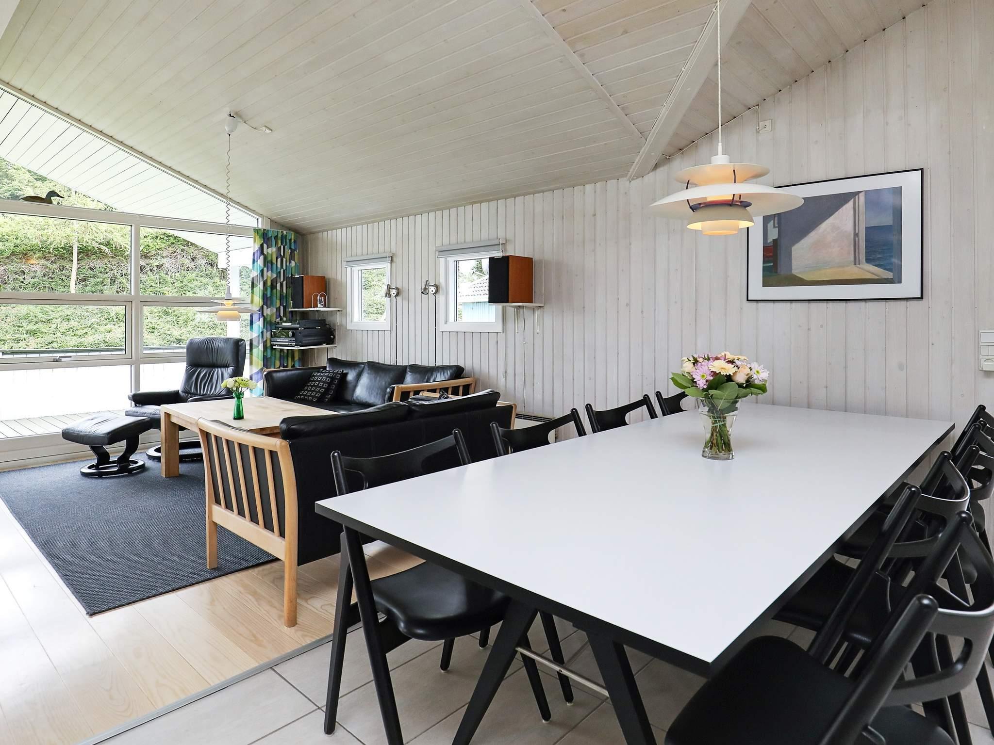 Holiday house Spodsbjerg (2355581), Spodsbjerg, , Langeland, Denmark, picture 5