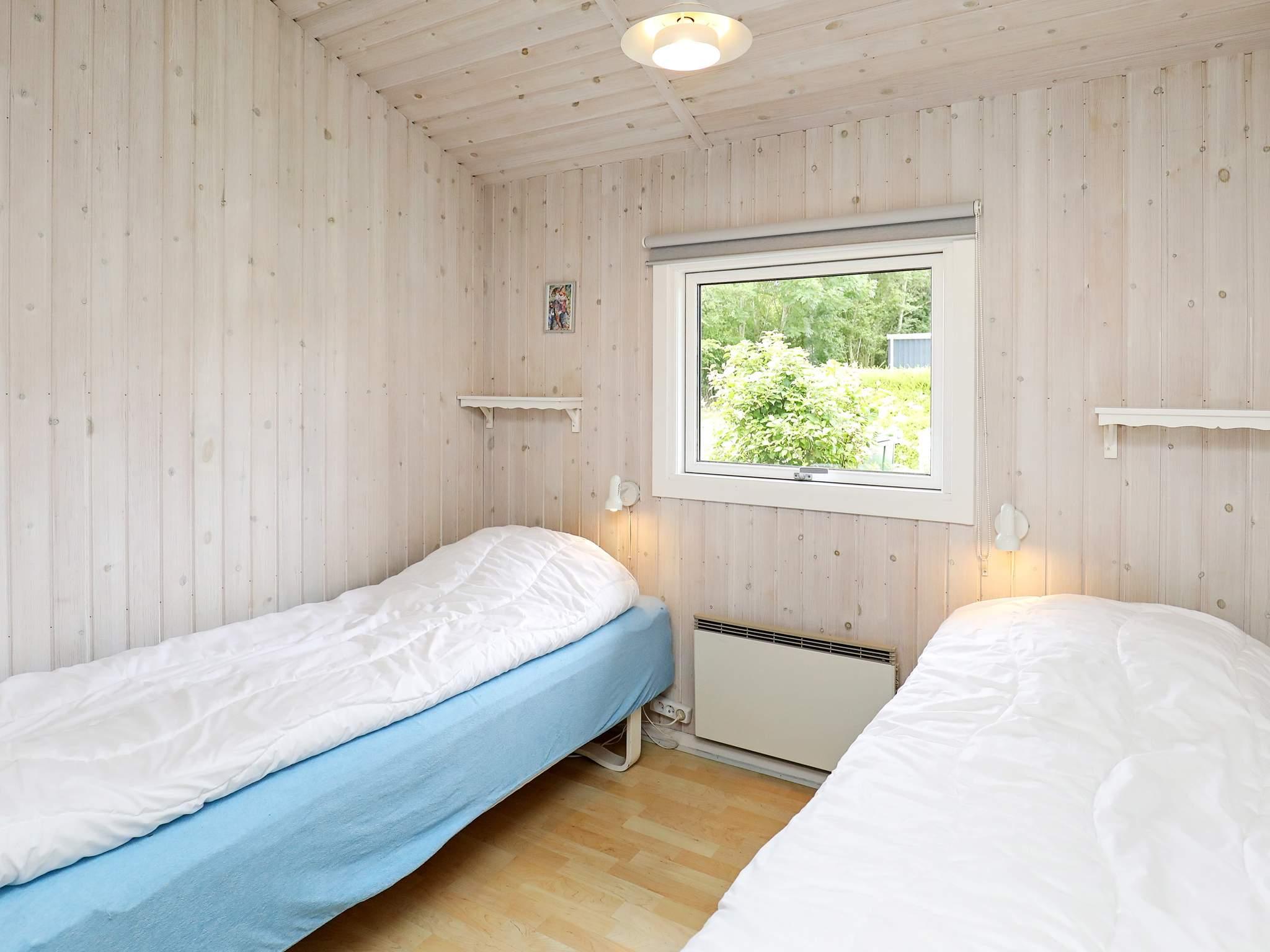 Holiday house Spodsbjerg (2355581), Spodsbjerg, , Langeland, Denmark, picture 10