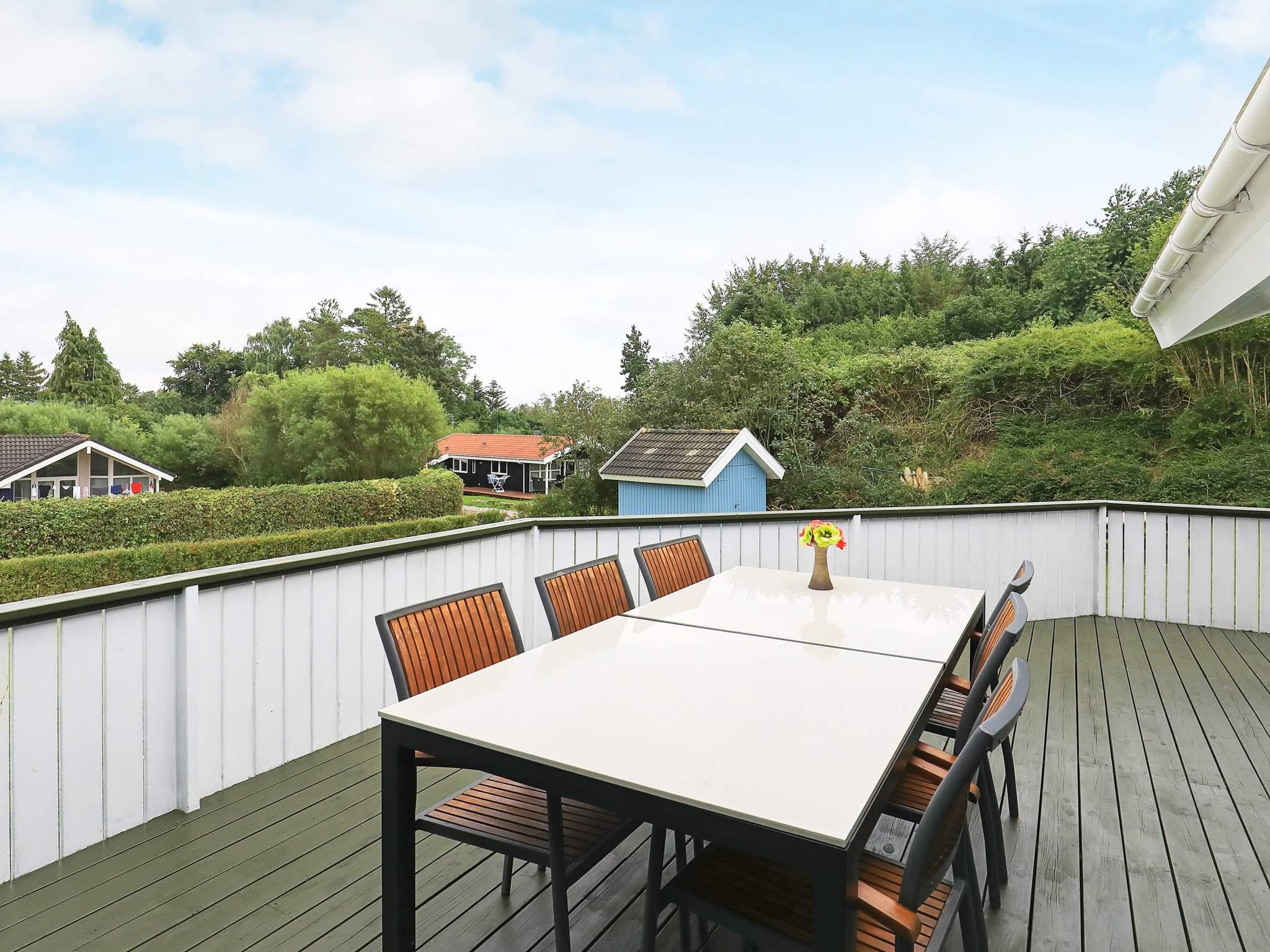Holiday house Spodsbjerg (2355581), Spodsbjerg, , Langeland, Denmark, picture 16