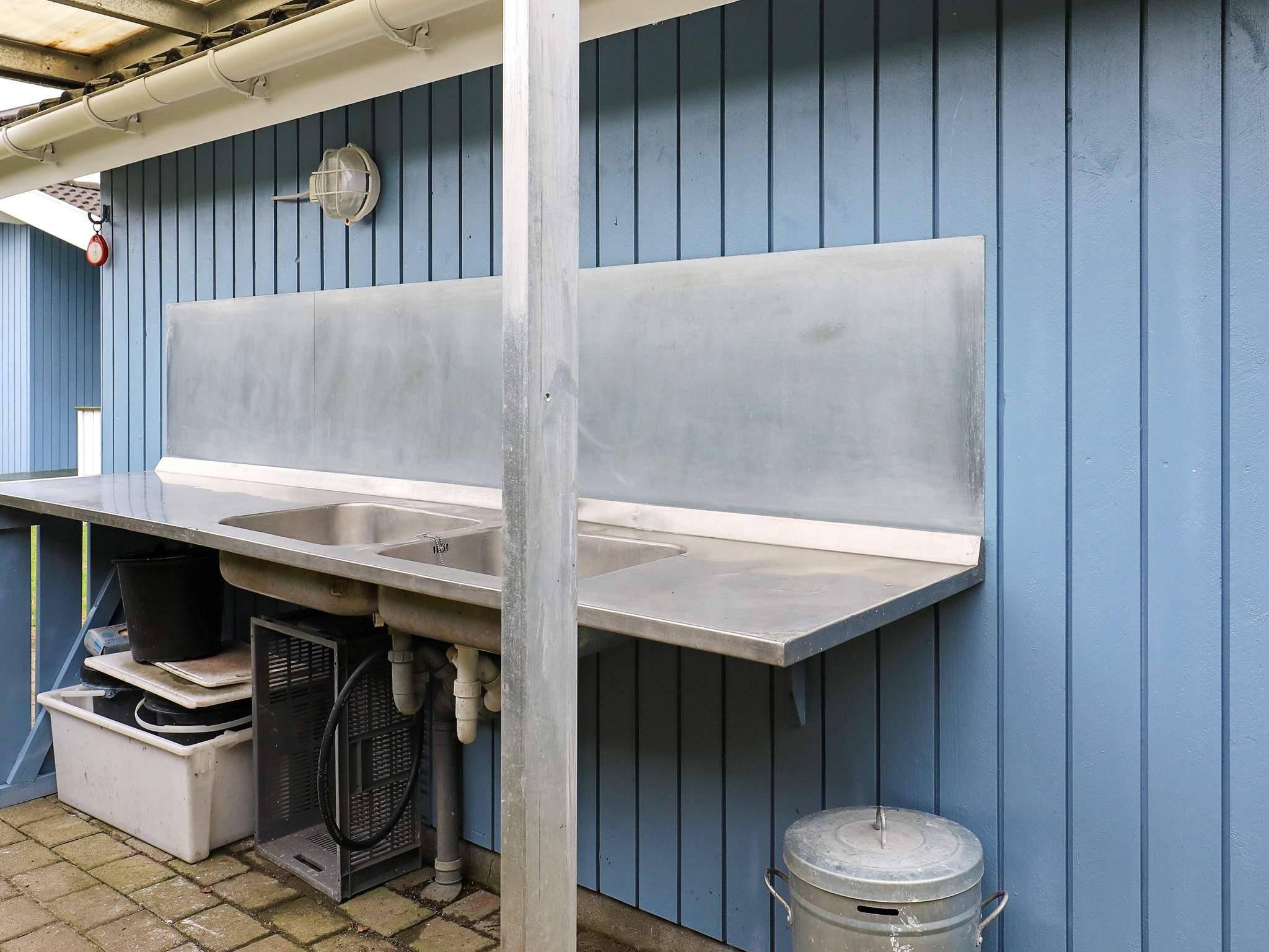 Holiday house Spodsbjerg (2355581), Spodsbjerg, , Langeland, Denmark, picture 20