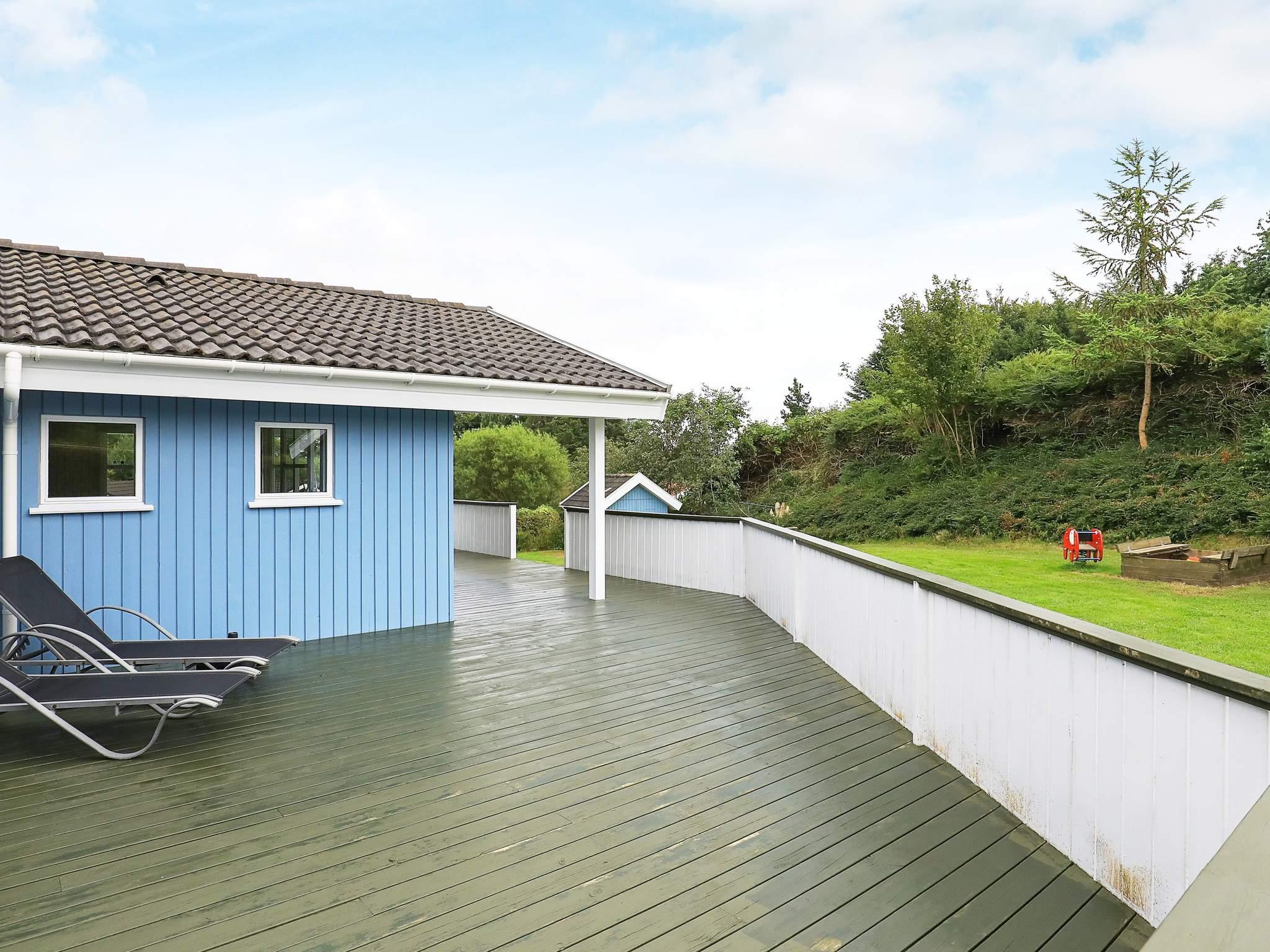 Holiday house Spodsbjerg (2355581), Spodsbjerg, , Langeland, Denmark, picture 19