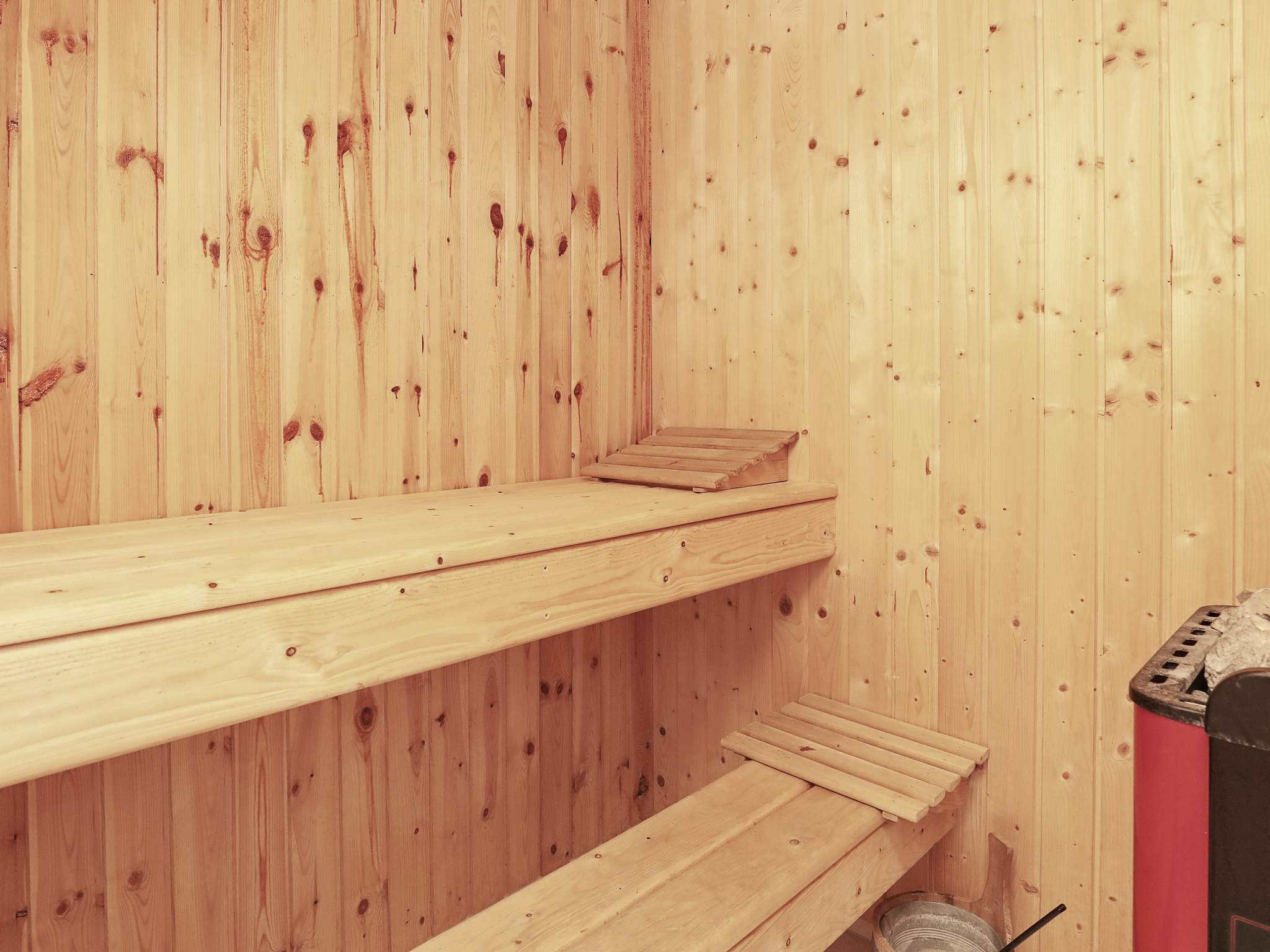 Holiday house Spodsbjerg (2355581), Spodsbjerg, , Langeland, Denmark, picture 15