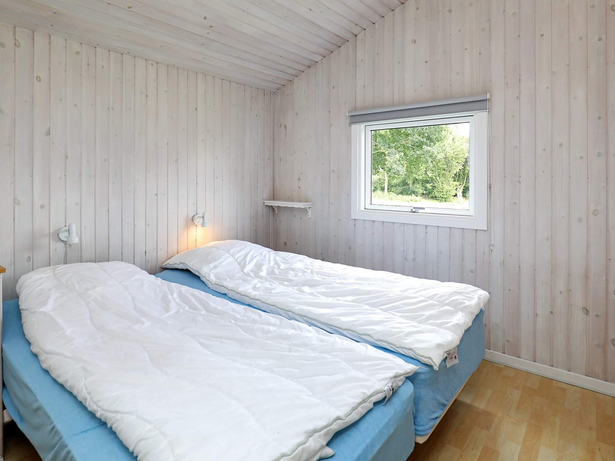Holiday house Spodsbjerg (2355581), Spodsbjerg, , Langeland, Denmark, picture 11