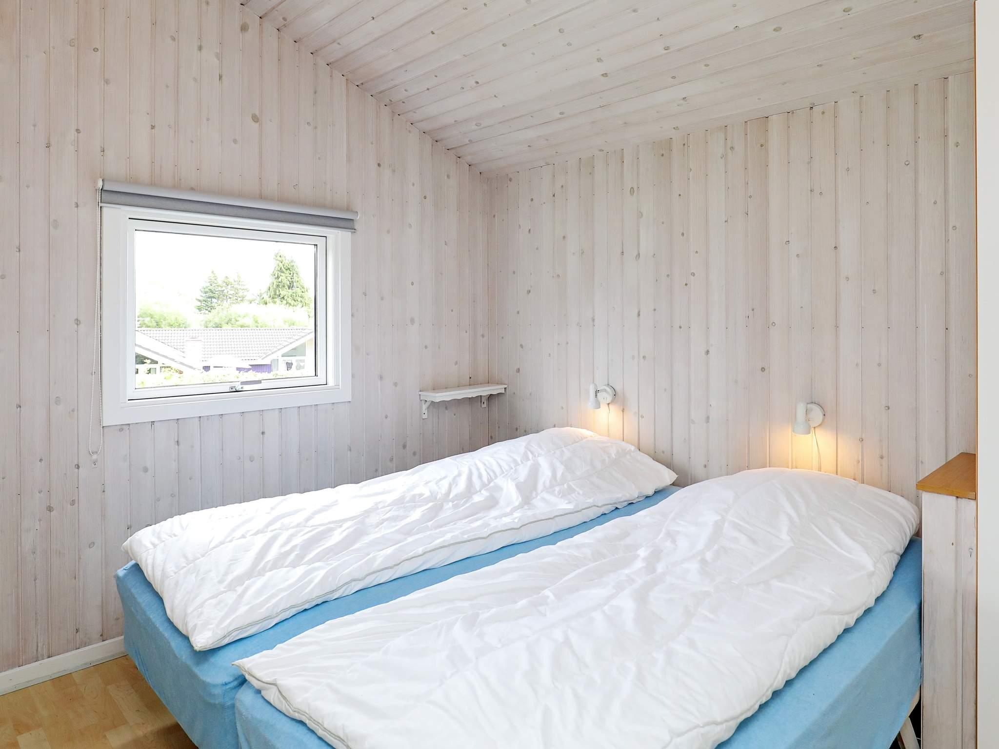 Holiday house Spodsbjerg (2355581), Spodsbjerg, , Langeland, Denmark, picture 12