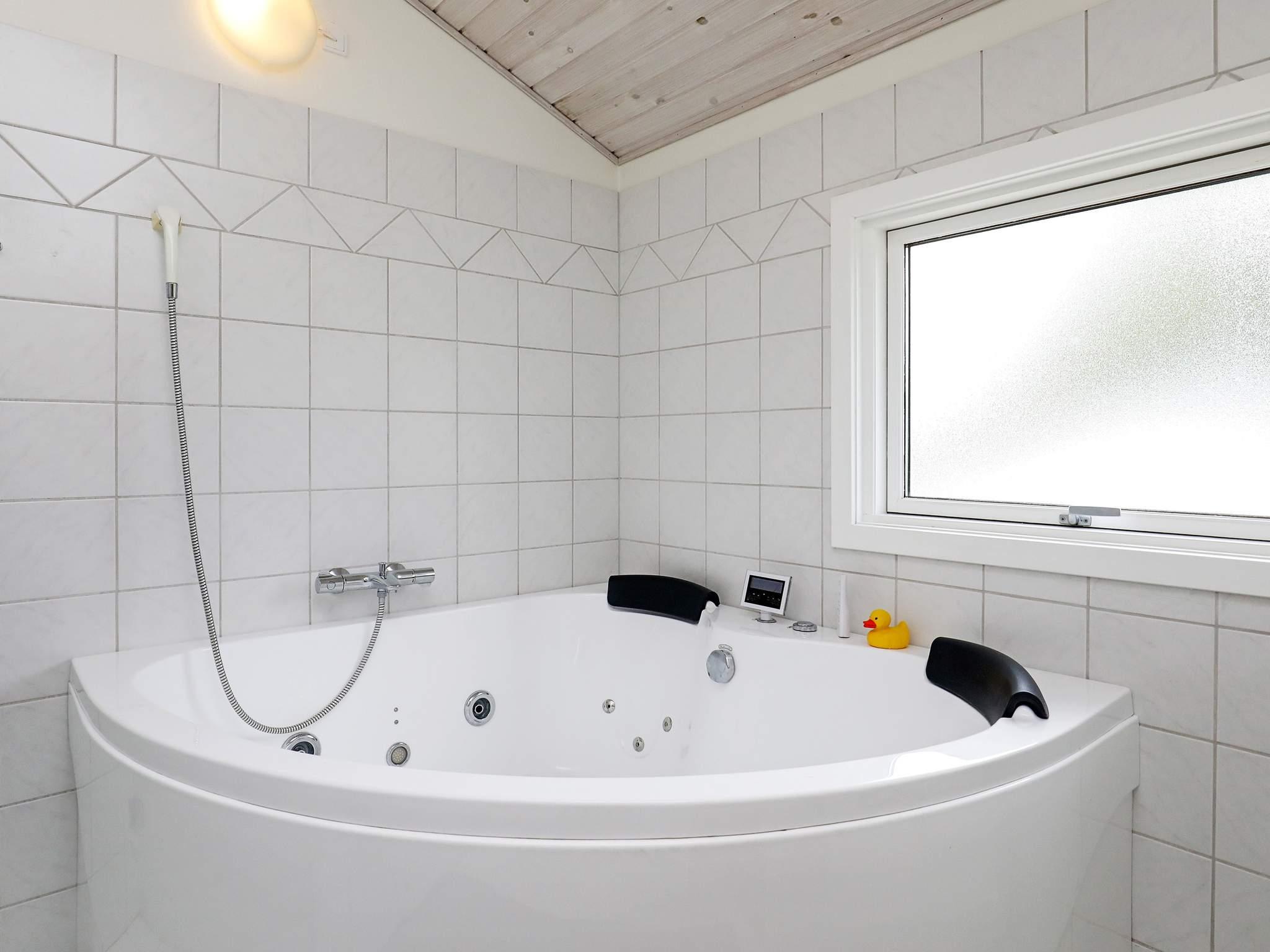 Holiday house Spodsbjerg (2355581), Spodsbjerg, , Langeland, Denmark, picture 17
