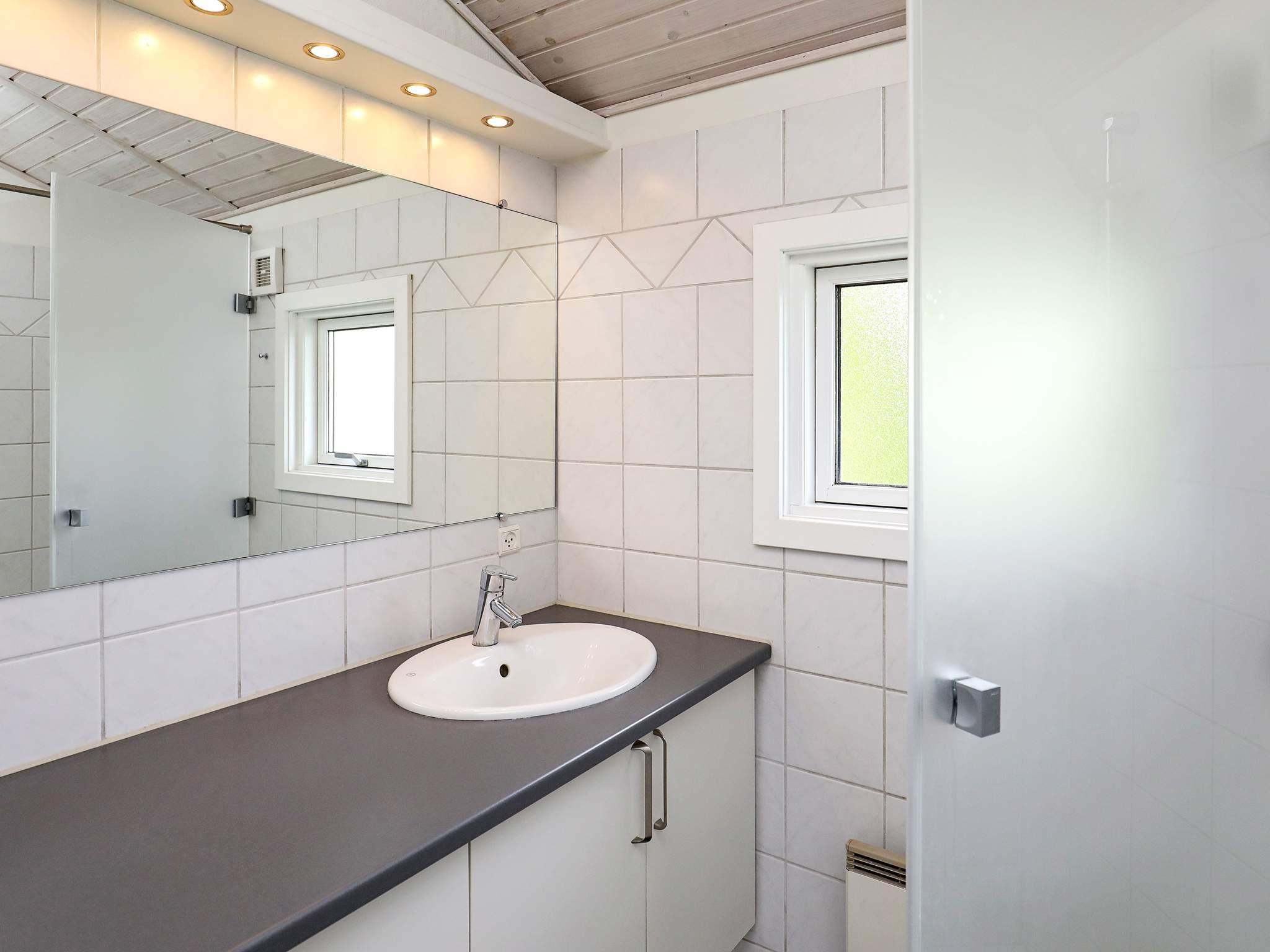 Holiday house Spodsbjerg (2355581), Spodsbjerg, , Langeland, Denmark, picture 8