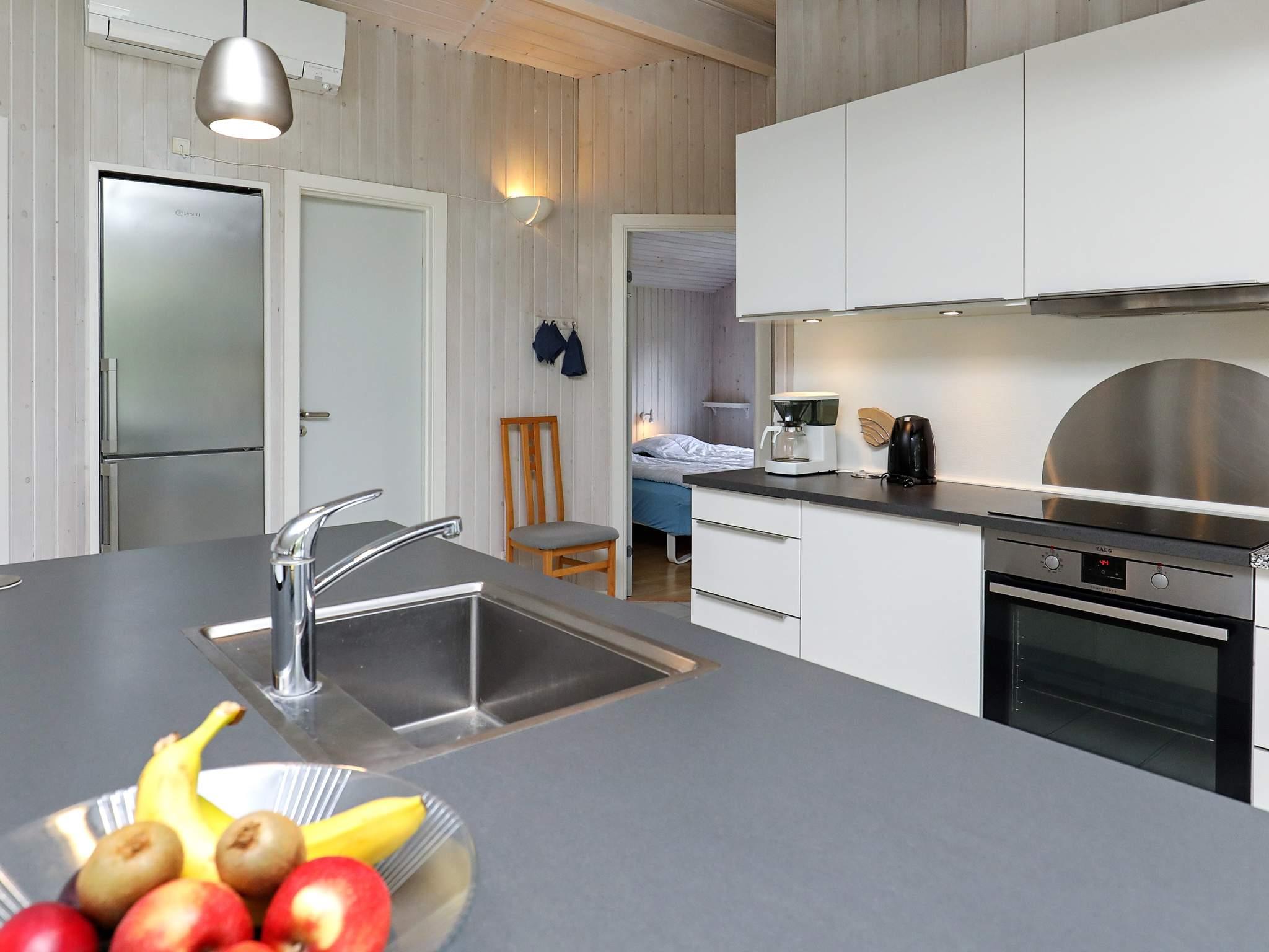Holiday house Spodsbjerg (2355581), Spodsbjerg, , Langeland, Denmark, picture 7