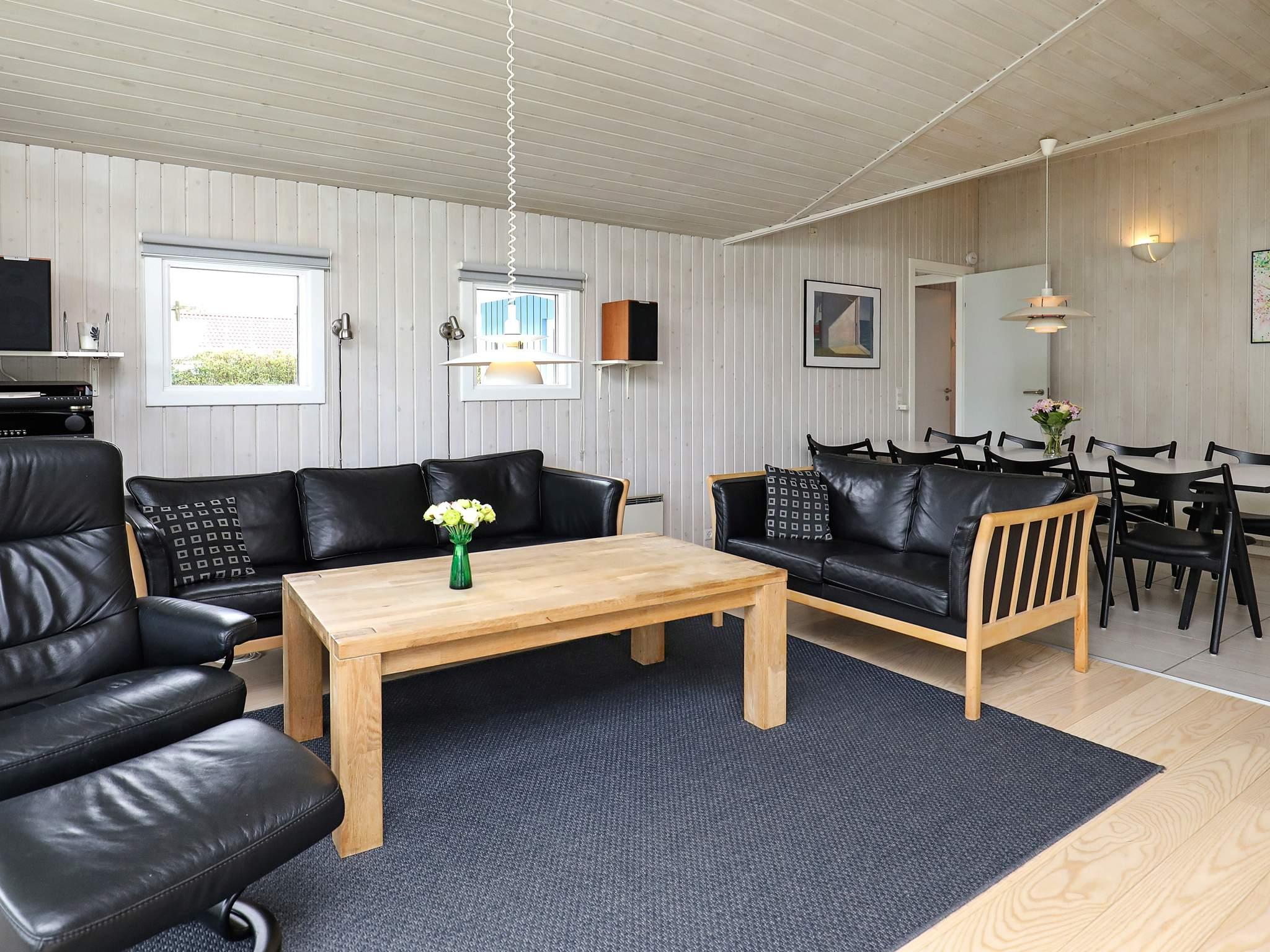 Holiday house Spodsbjerg (2355581), Spodsbjerg, , Langeland, Denmark, picture 2