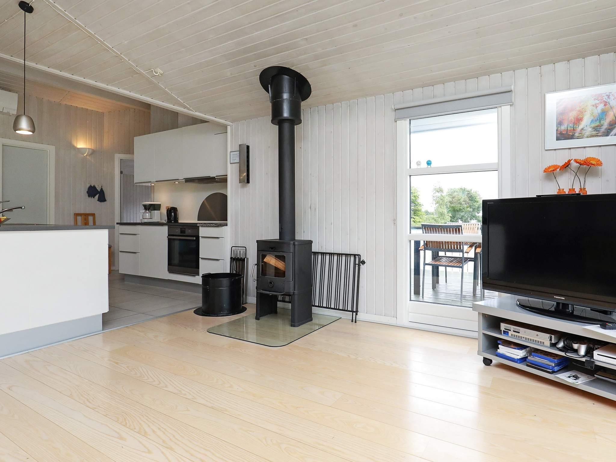 Holiday house Spodsbjerg (2355581), Spodsbjerg, , Langeland, Denmark, picture 6